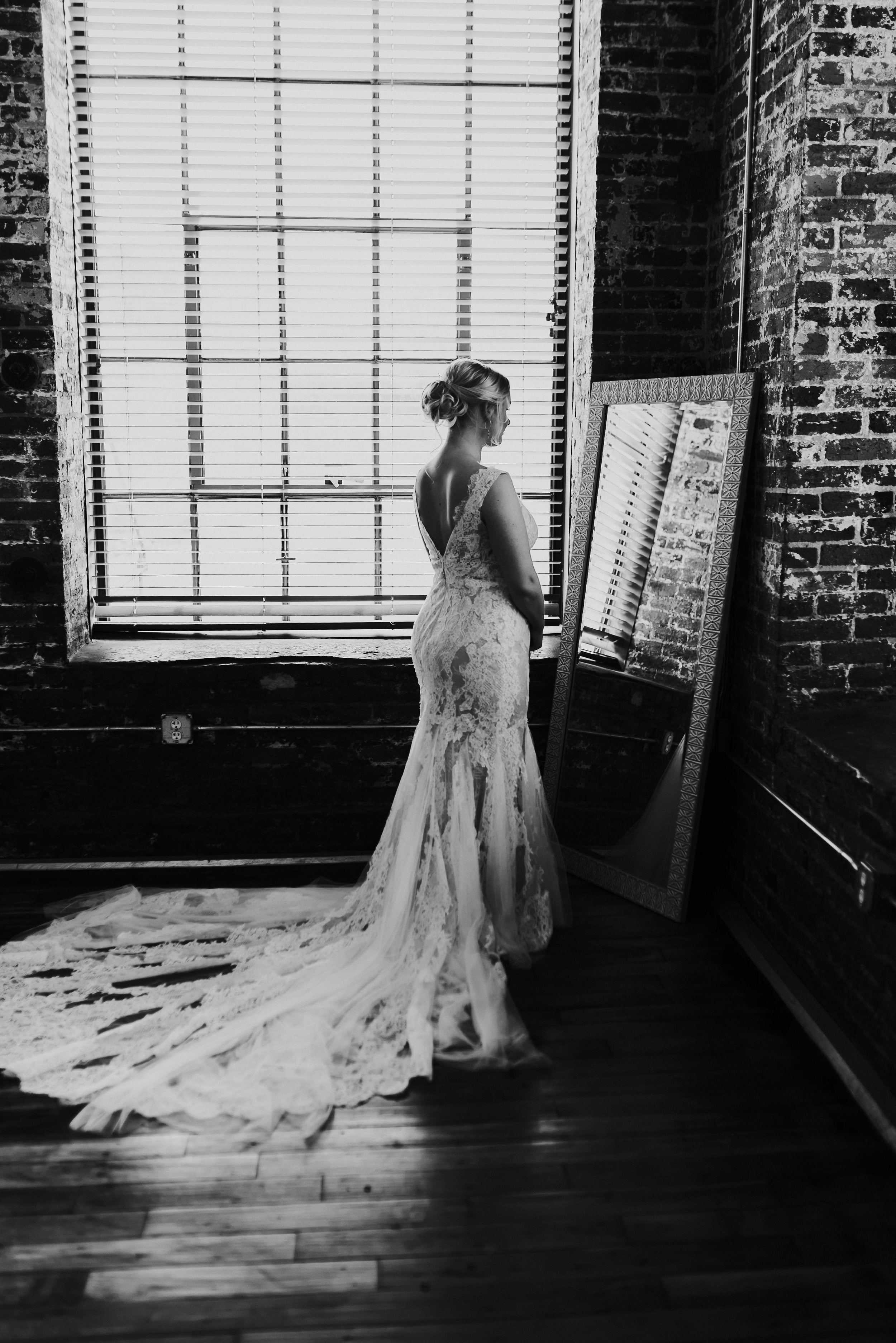 Morgan Wedding_Mill at Yellow River_Ashley Benham Photography-231.jpg
