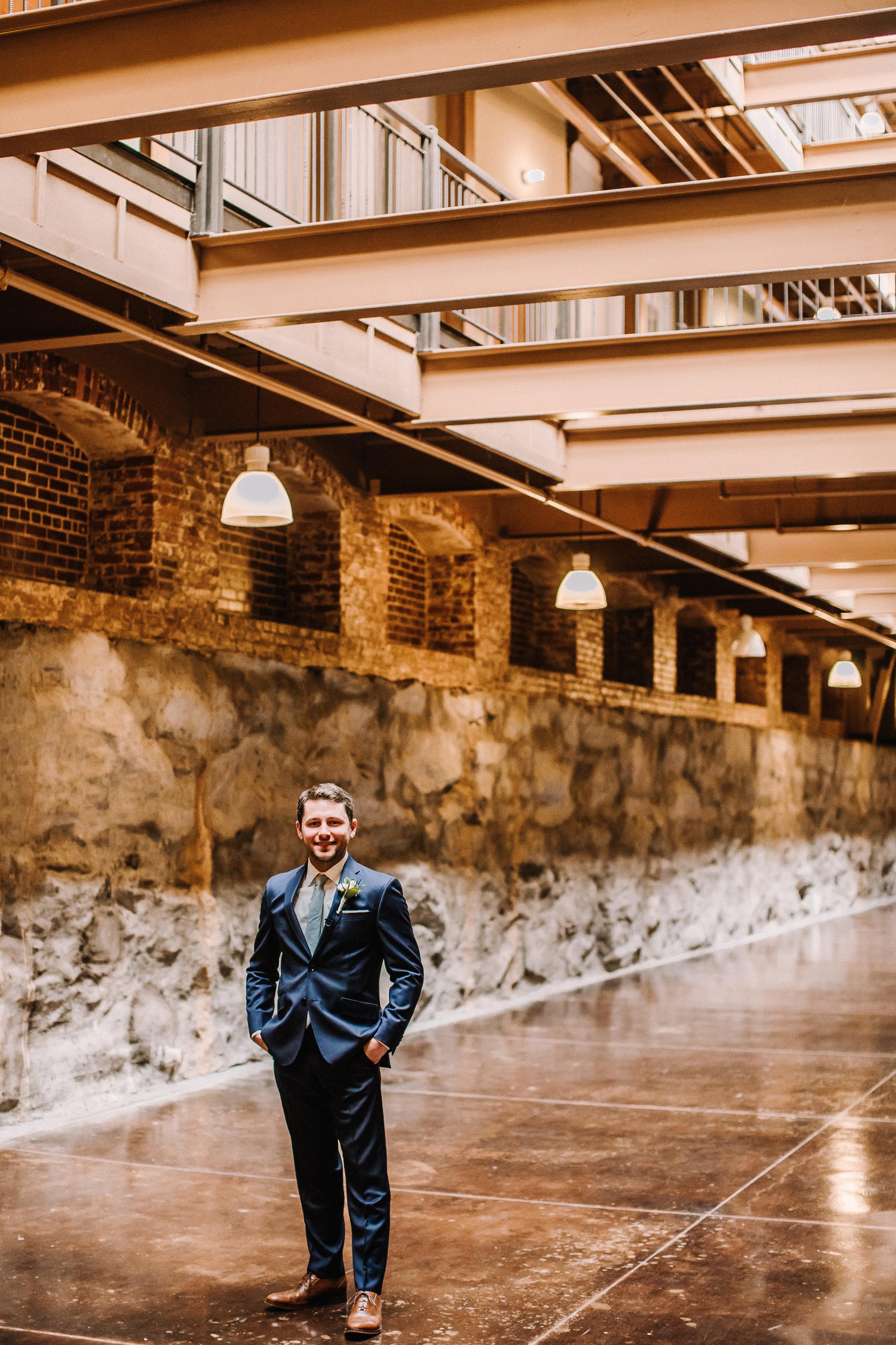 Morgan Wedding_Mill at Yellow River_Ashley Benham Photography-267.jpg