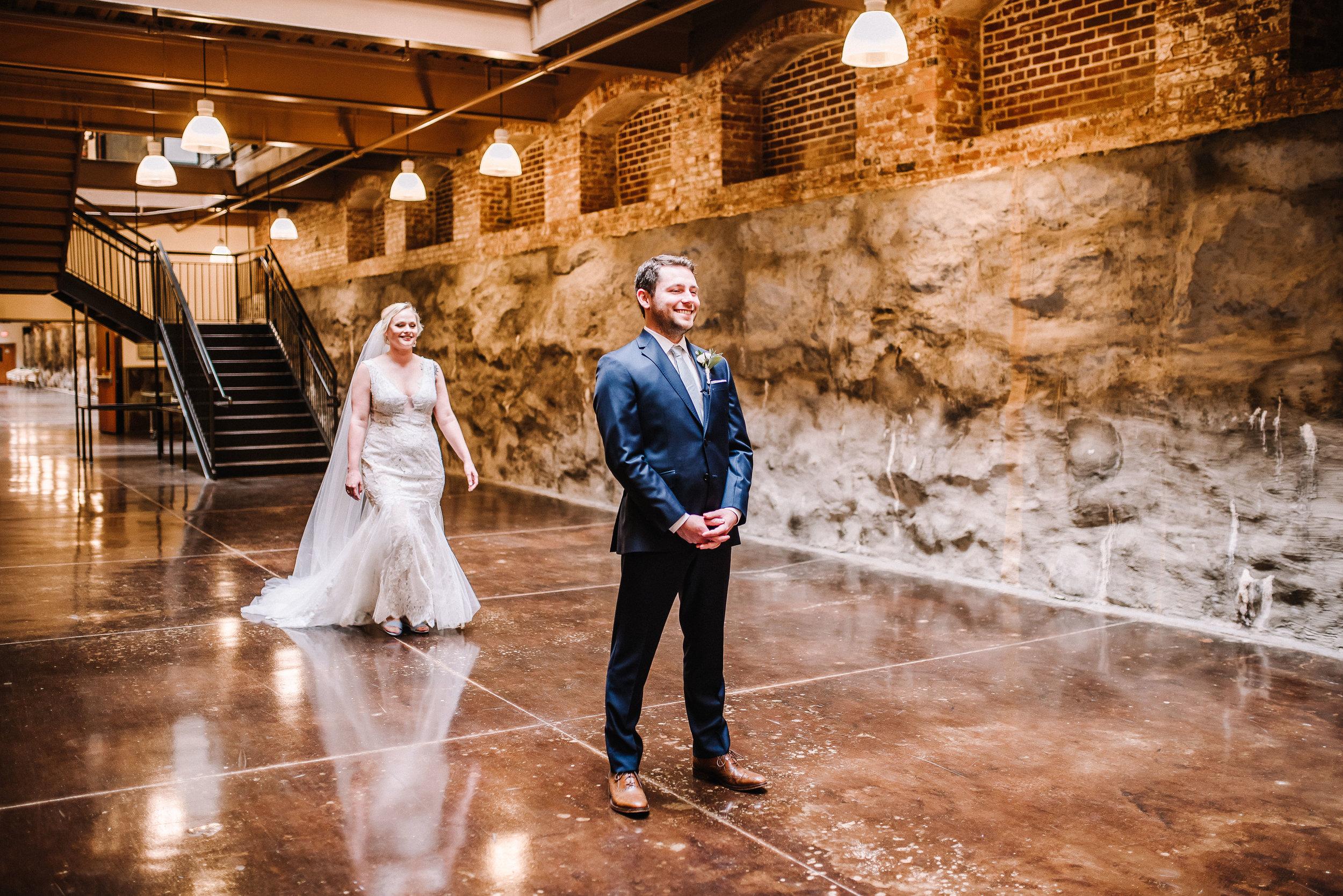 Morgan Wedding_Mill at Yellow River_Ashley Benham Photography-278.jpg