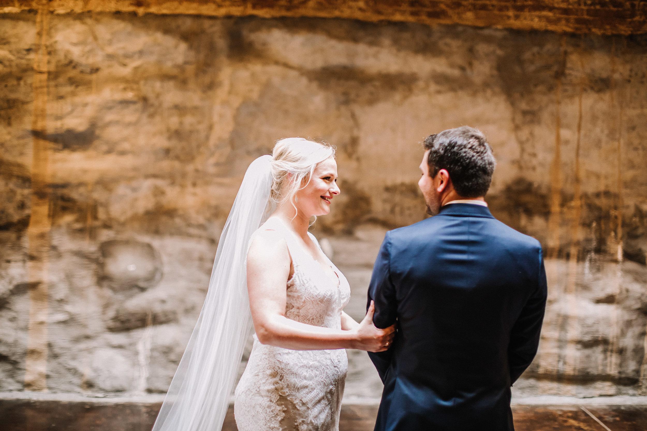 Morgan Wedding_Mill at Yellow River_Ashley Benham Photography-280.jpg
