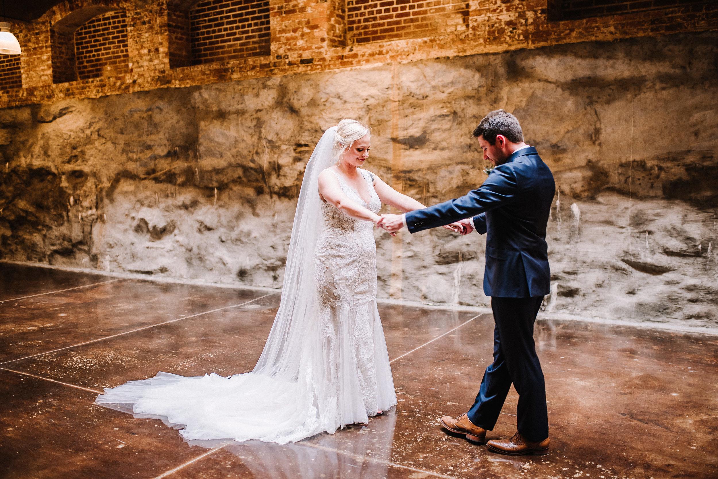 Morgan Wedding_Mill at Yellow River_Ashley Benham Photography-287.jpg
