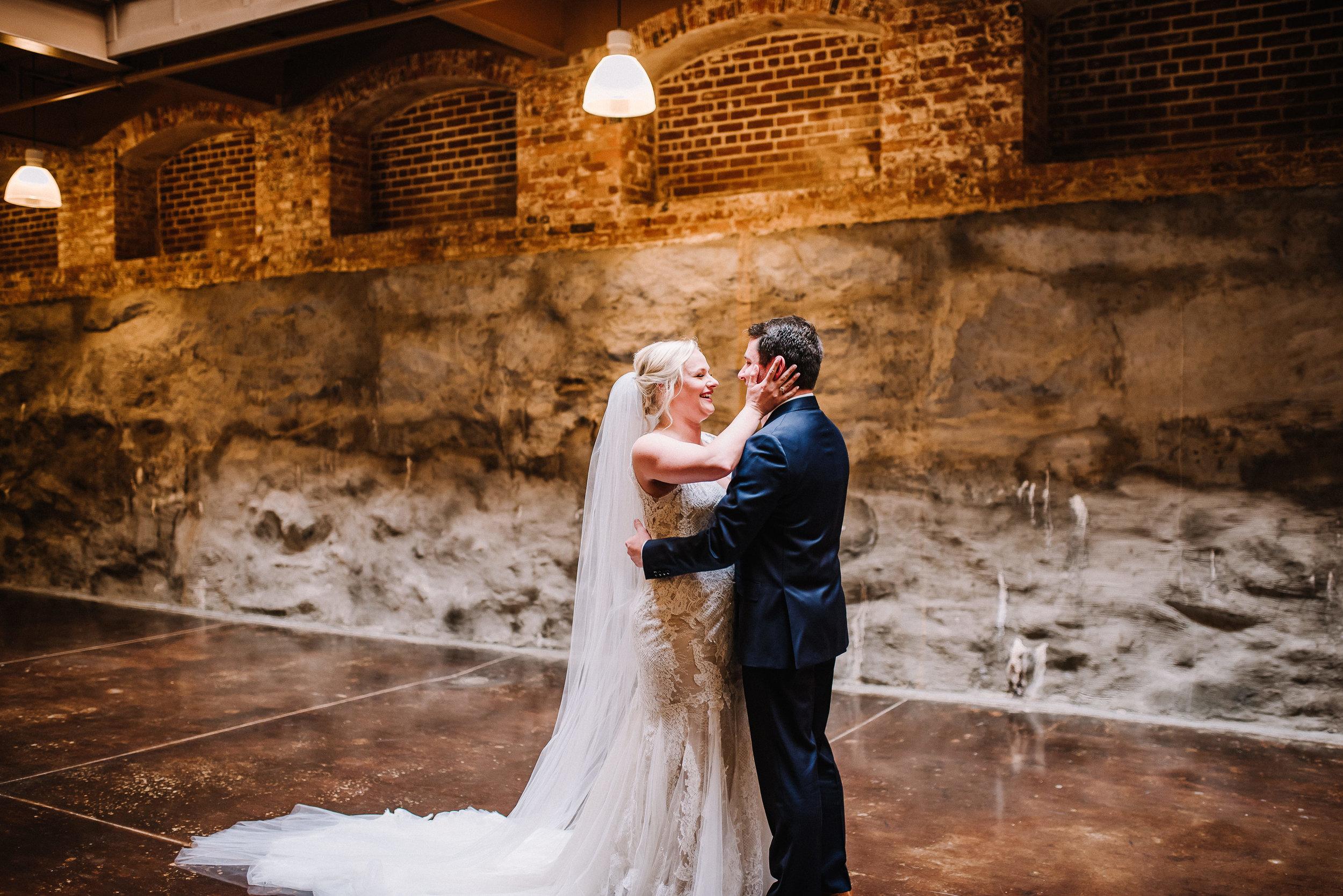 Morgan Wedding_Mill at Yellow River_Ashley Benham Photography-292.jpg