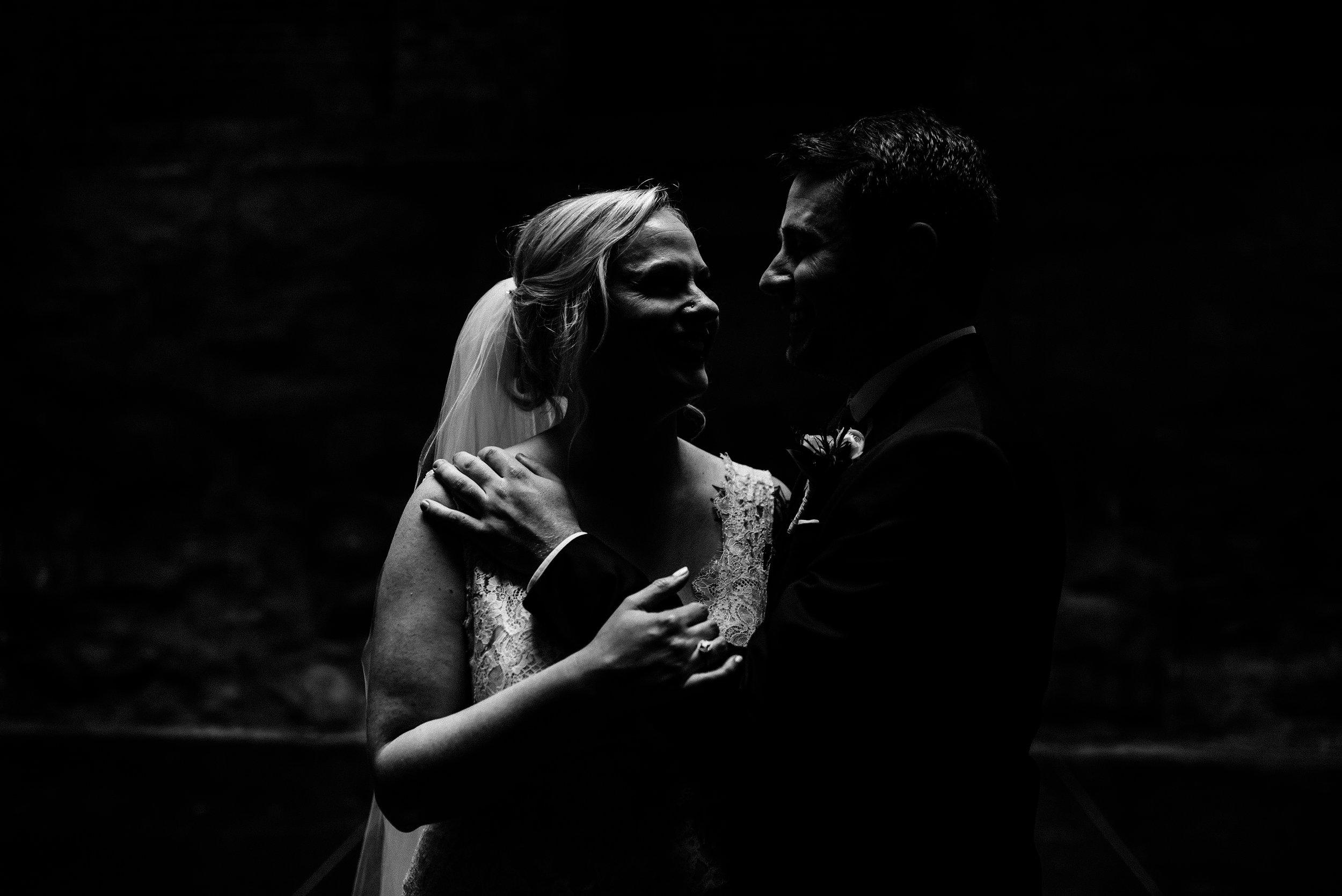 Morgan Wedding_Mill at Yellow River_Ashley Benham Photography-312.jpg
