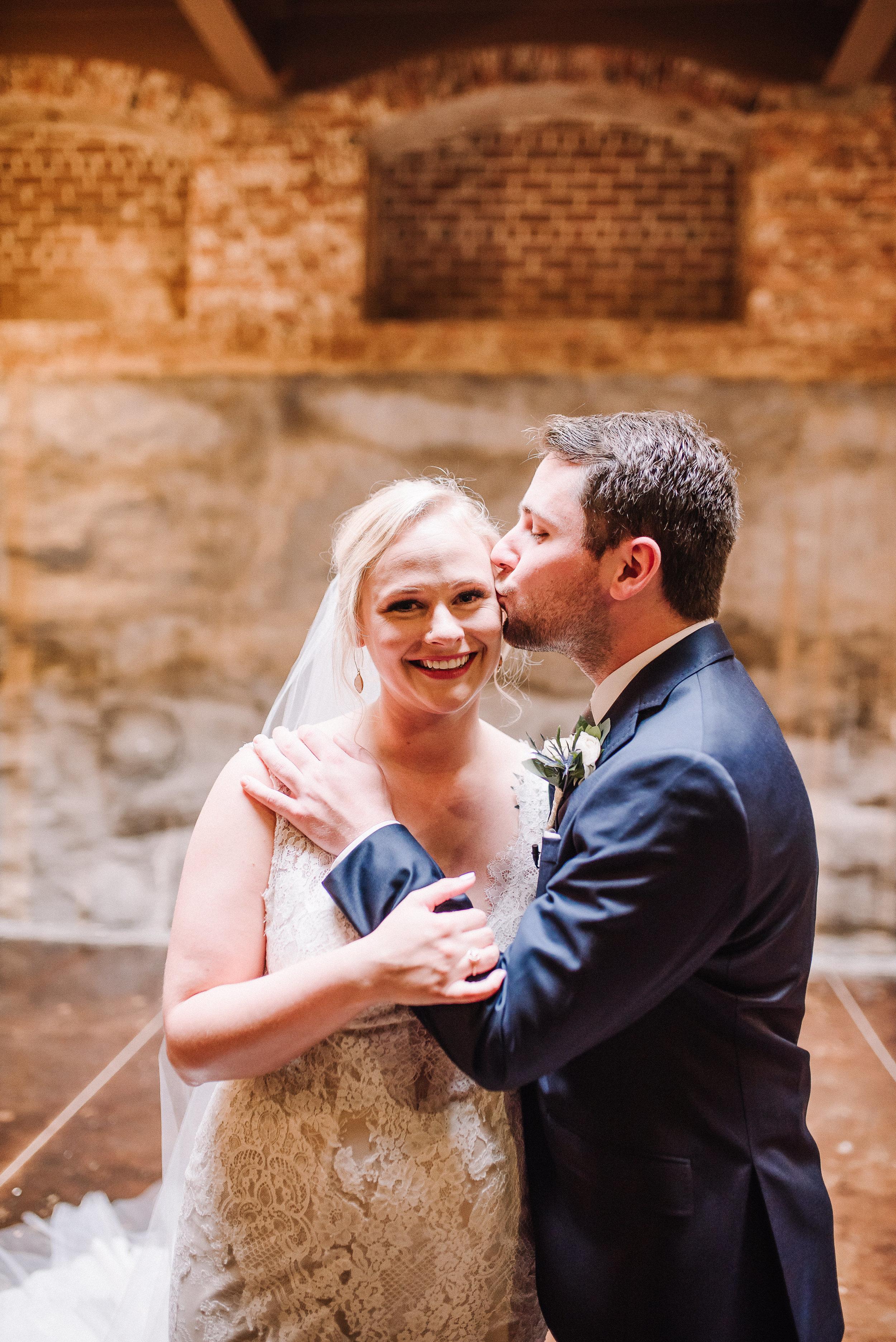 Morgan Wedding_Mill at Yellow River_Ashley Benham Photography-318.jpg