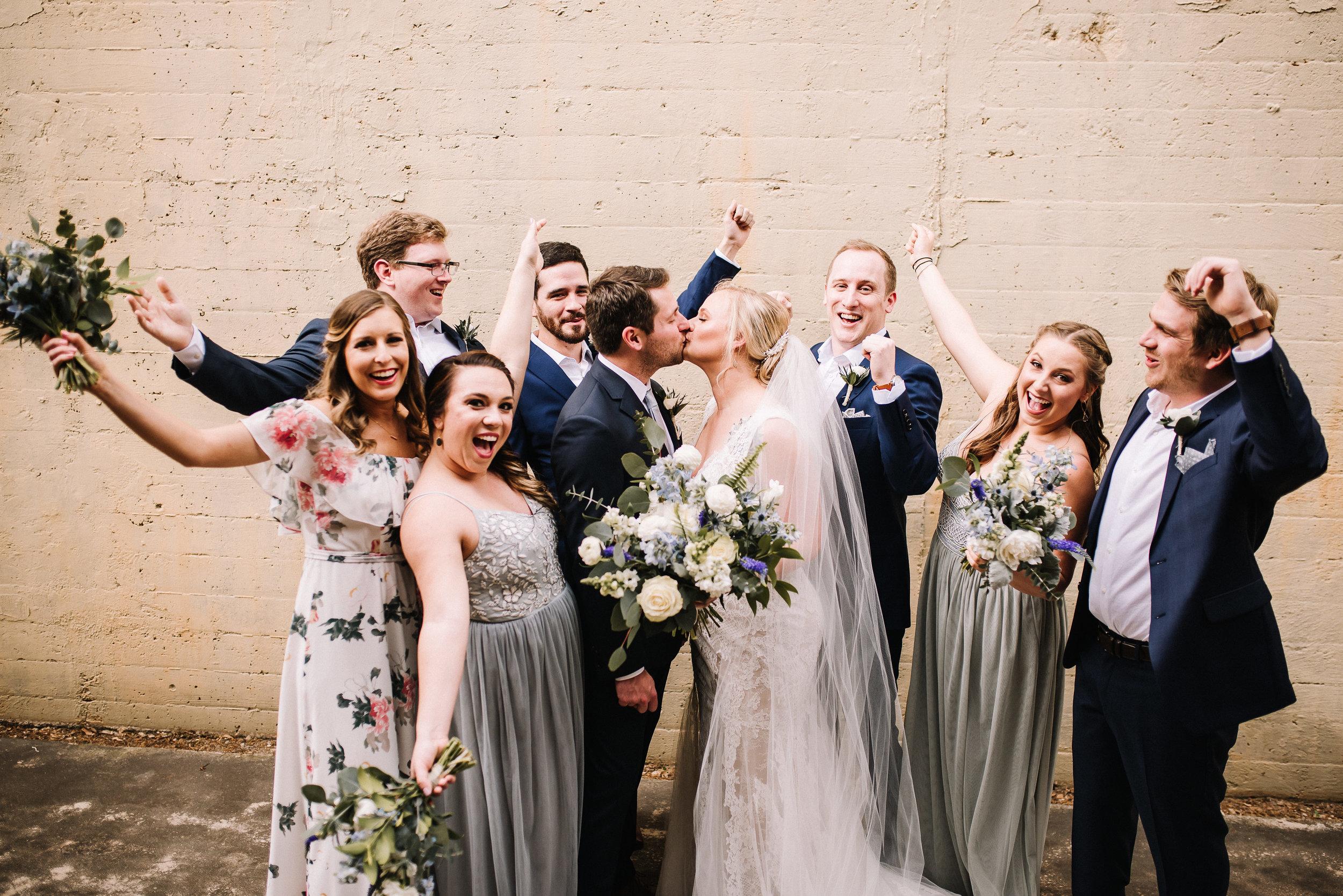 Morgan Wedding_Mill at Yellow River_Ashley Benham Photography-393.jpg