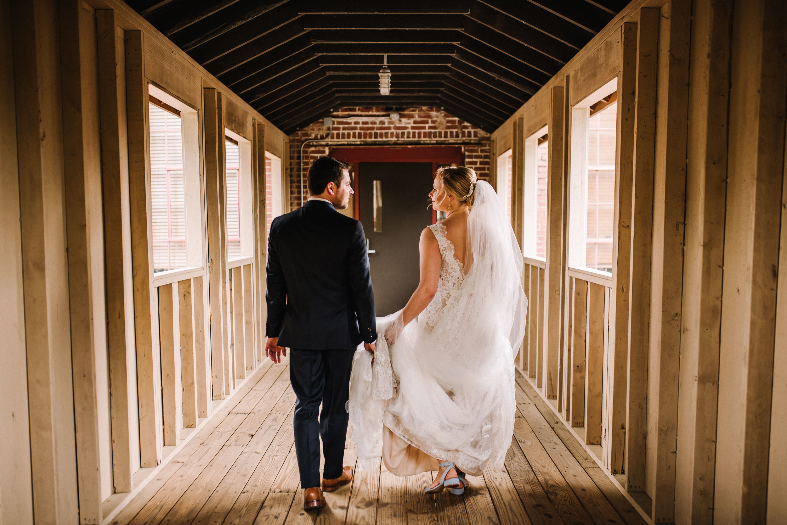 Morgan Wedding_Mill at Yellow River_Ashley Benham Photography-408.jpg