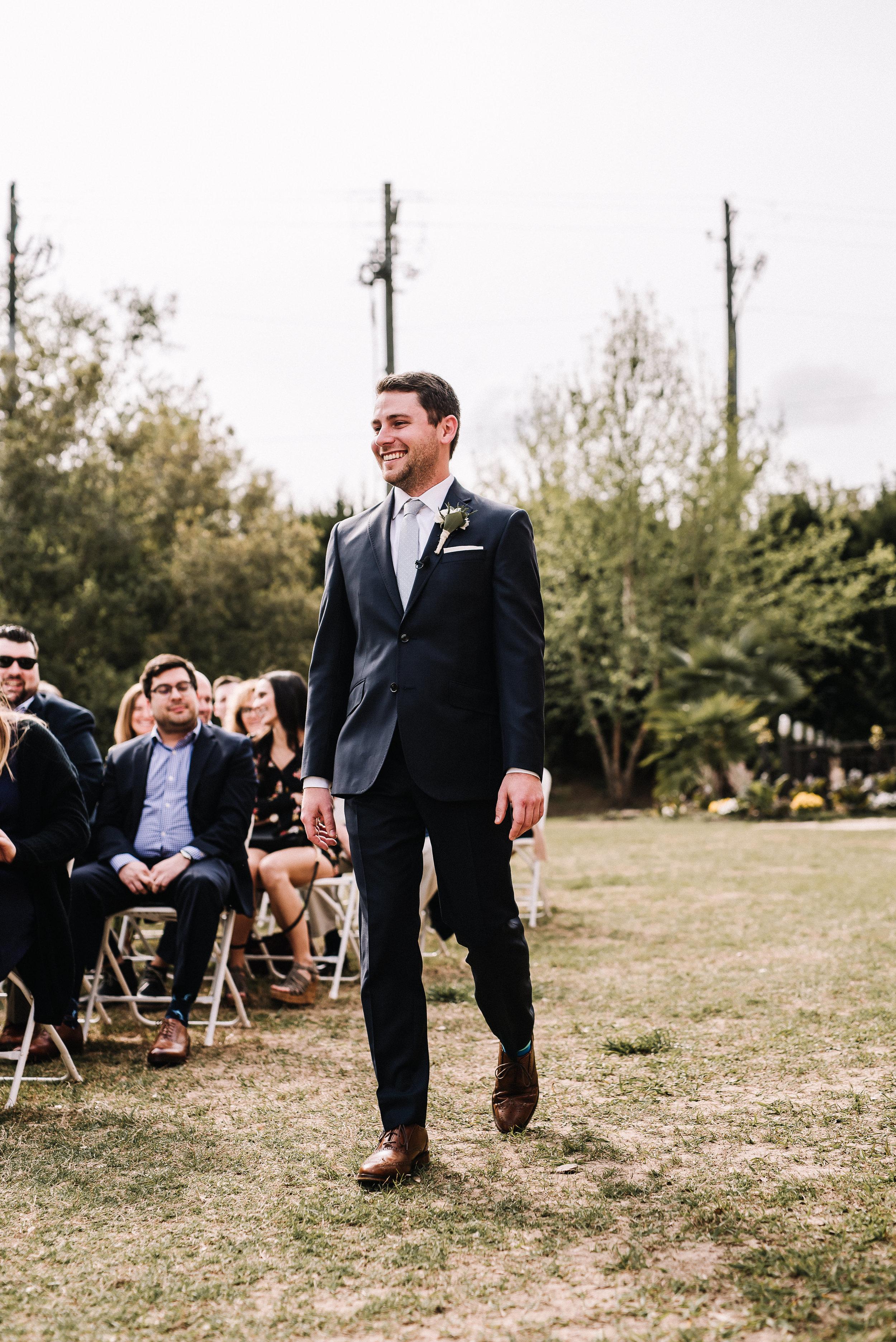 Morgan Wedding_Mill at Yellow River_Ashley Benham Photography-507.jpg