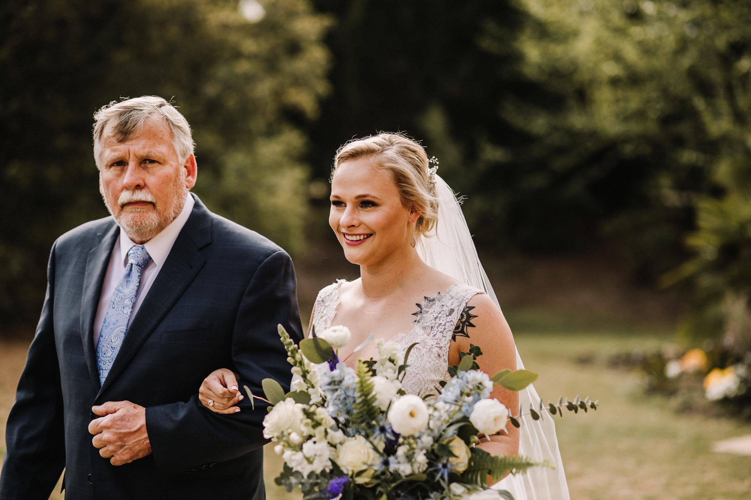 Morgan Wedding_Mill at Yellow River_Ashley Benham Photography-544.jpg