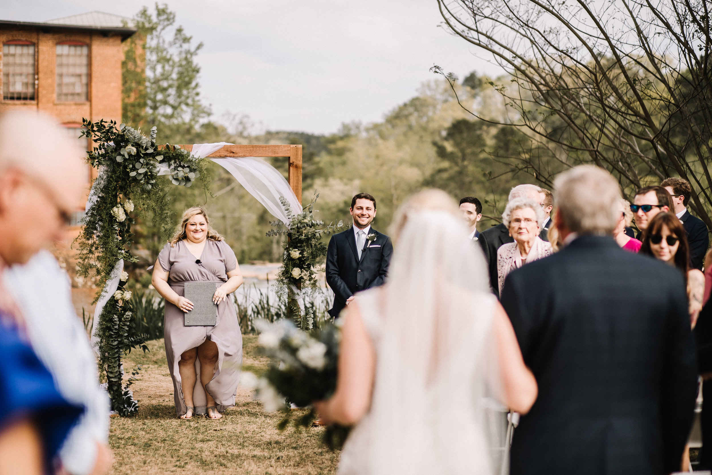 Morgan Wedding_Mill at Yellow River_Ashley Benham Photography-554.jpg