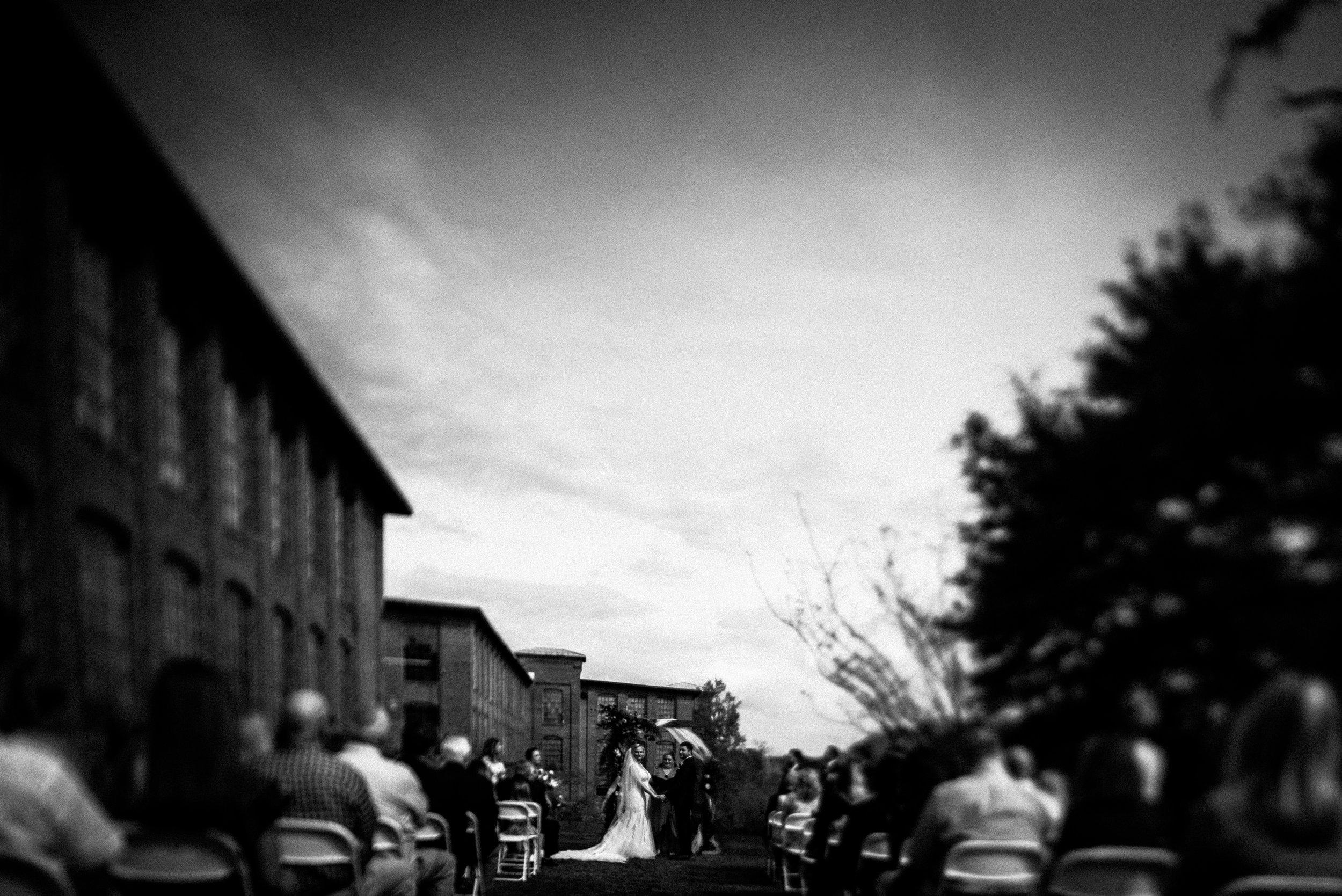 Morgan Wedding_Mill at Yellow River_Ashley Benham Photography-571.jpg