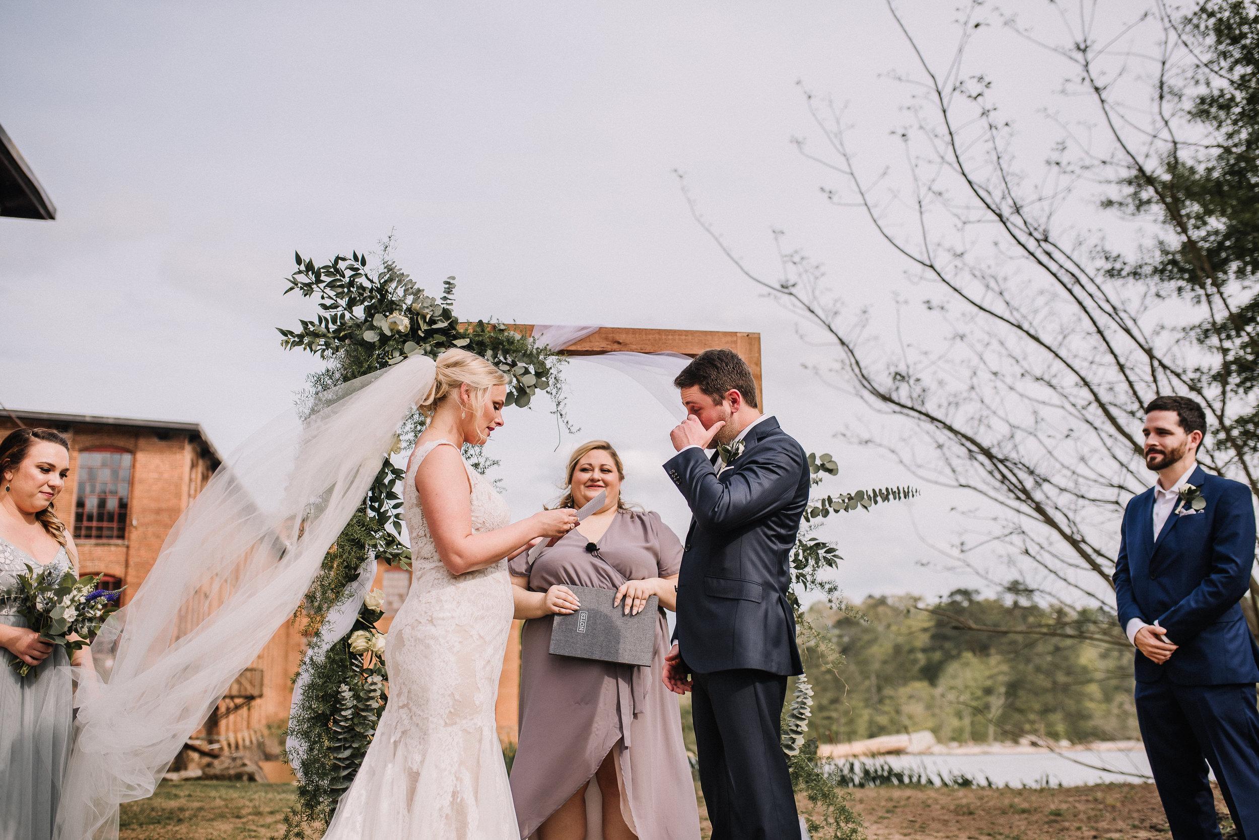 Morgan Wedding_Mill at Yellow River_Ashley Benham Photography-606.jpg