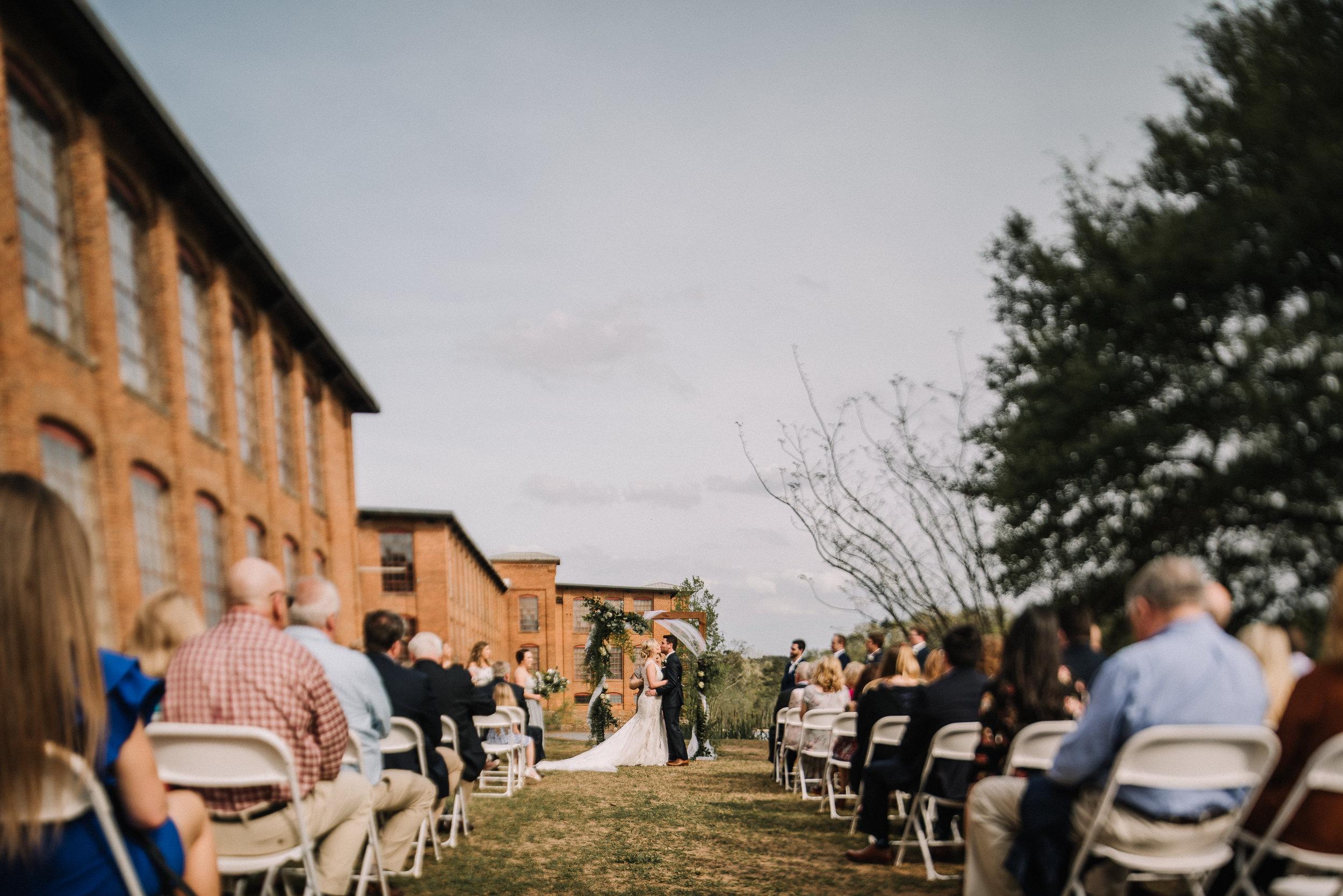 Morgan Wedding_Mill at Yellow River_Ashley Benham Photography-644.jpg