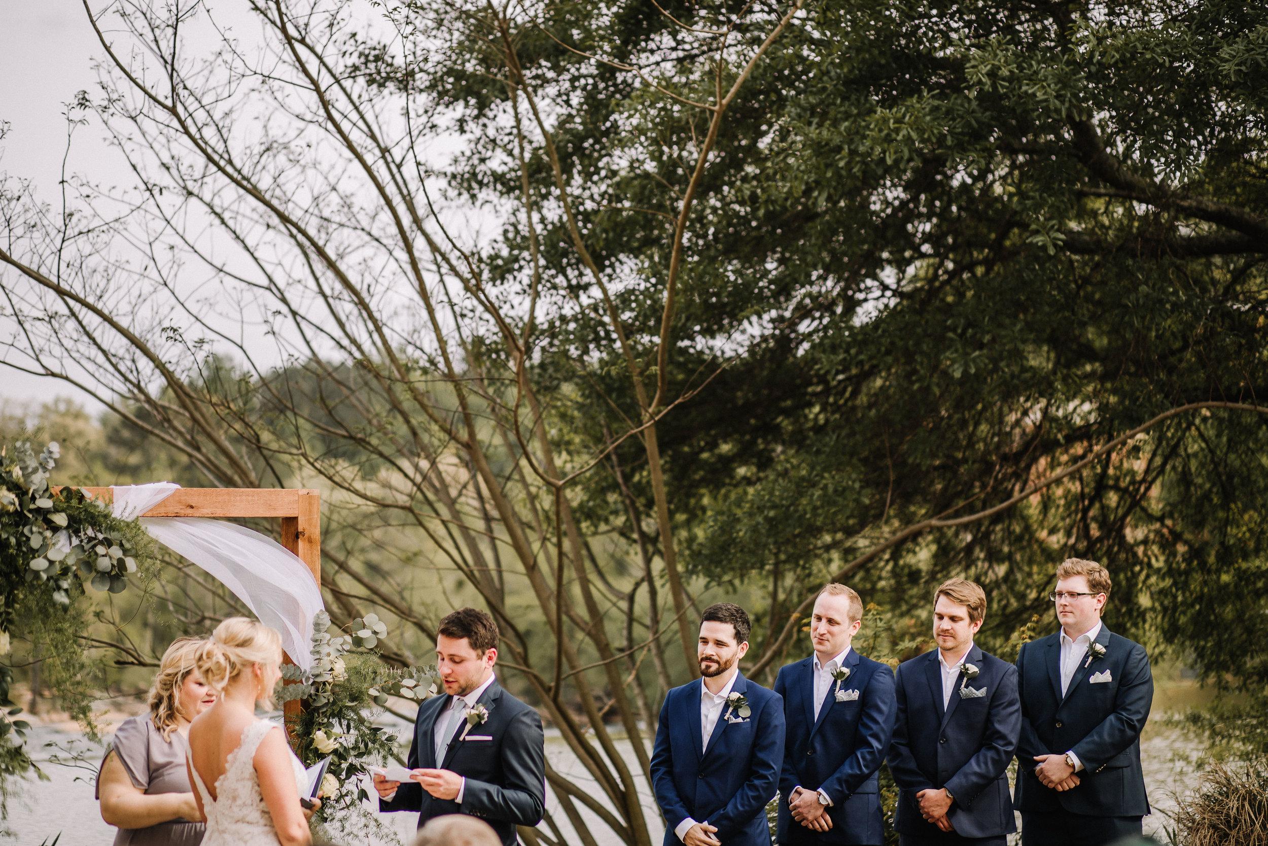 Morgan Wedding_Mill at Yellow River_Ashley Benham Photography-614.jpg