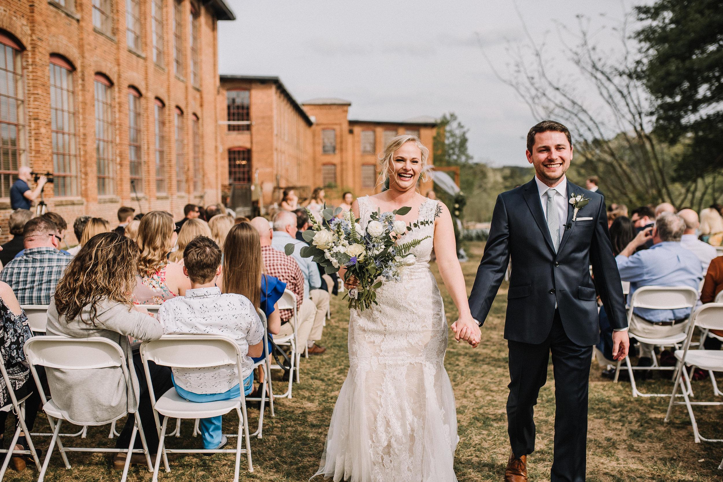 Morgan Wedding_Mill at Yellow River_Ashley Benham Photography-665.jpg