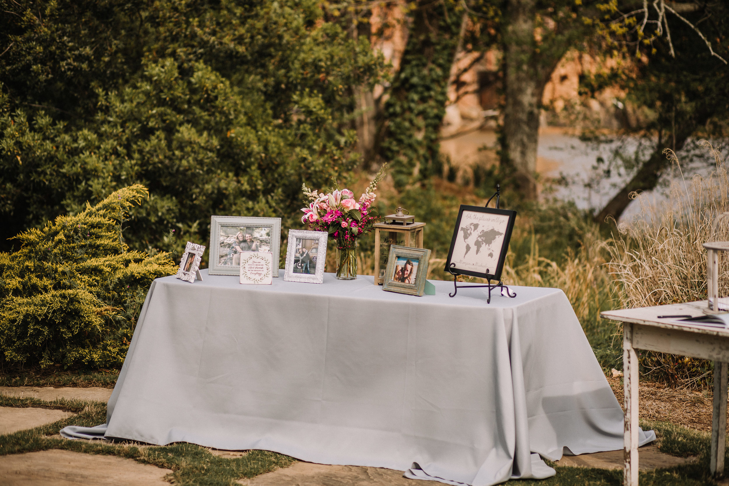Morgan Wedding_Mill at Yellow River_Ashley Benham Photography-690.jpg