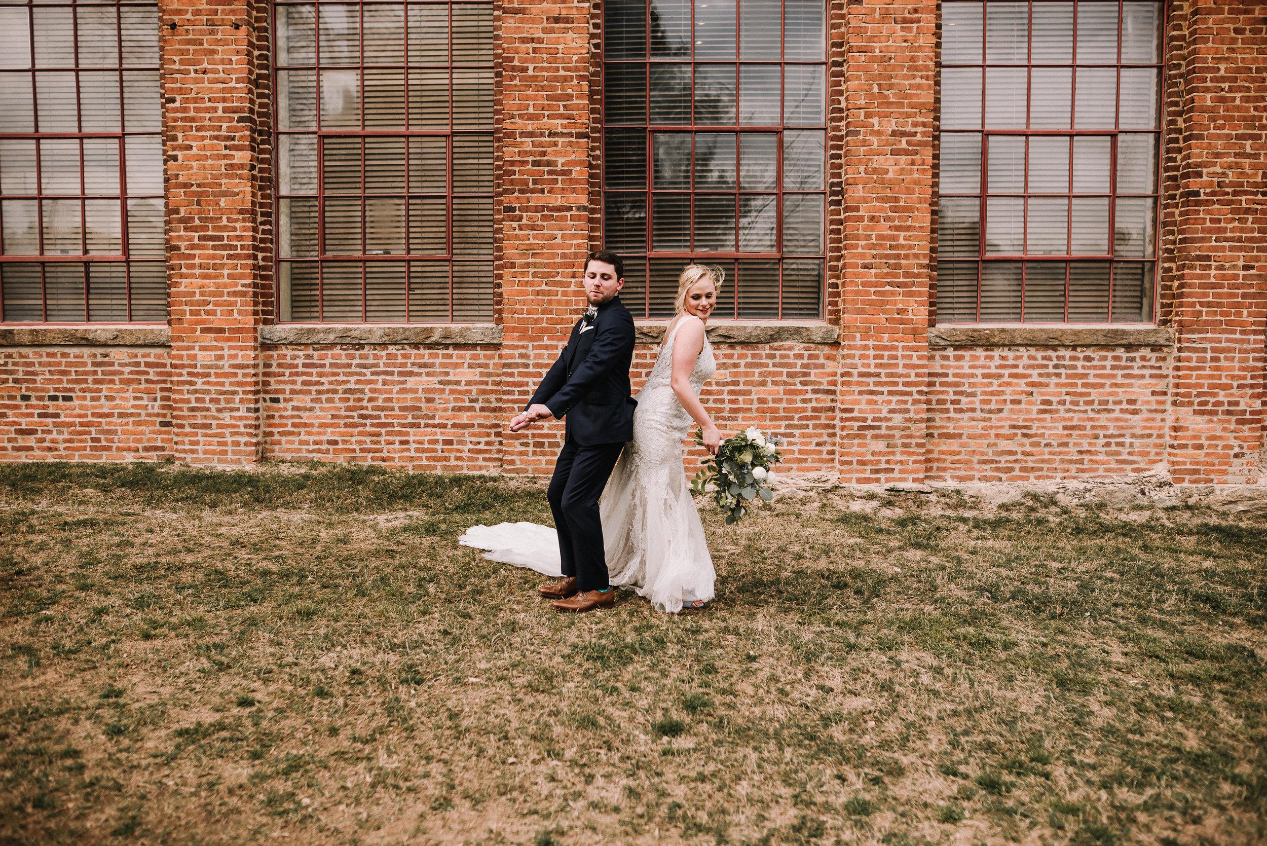 Morgan Wedding_Mill at Yellow River_Ashley Benham Photography-823.jpg