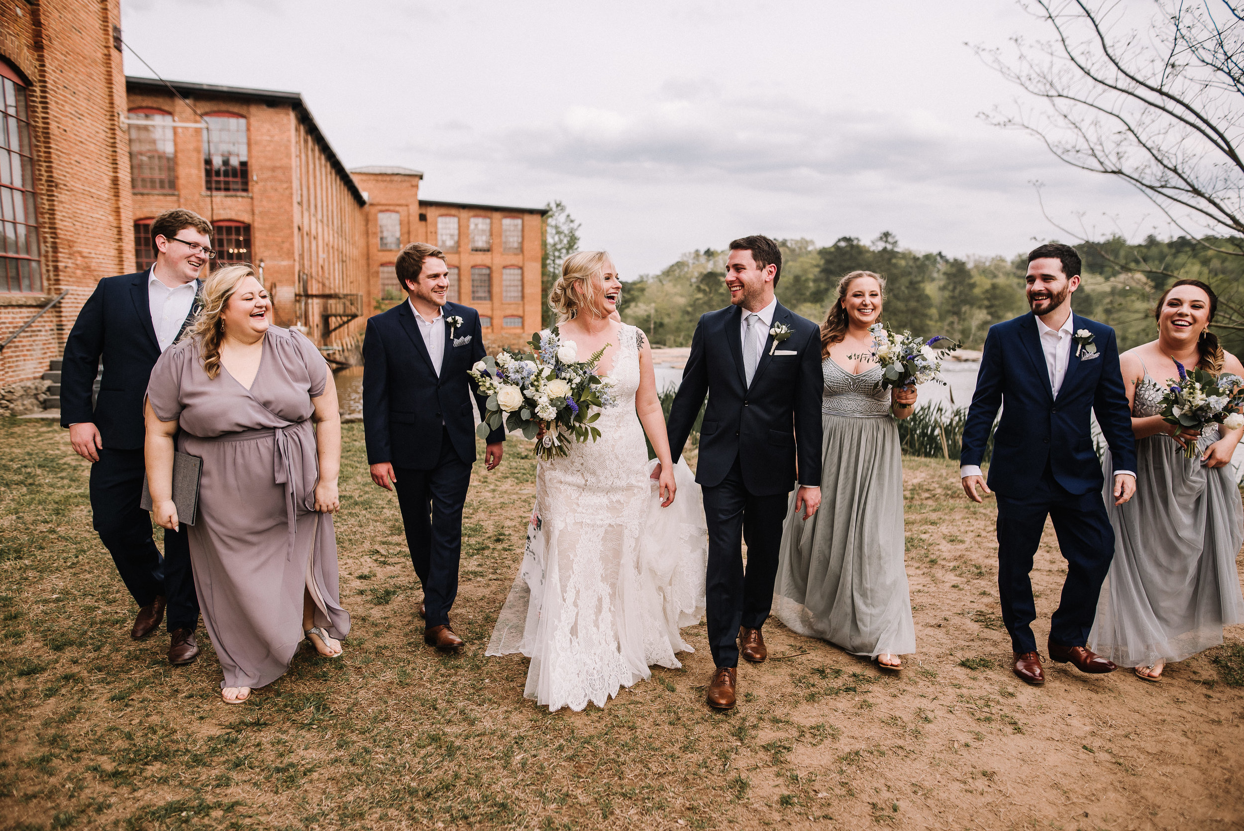 Morgan Wedding_Mill at Yellow River_Ashley Benham Photography-743.jpg
