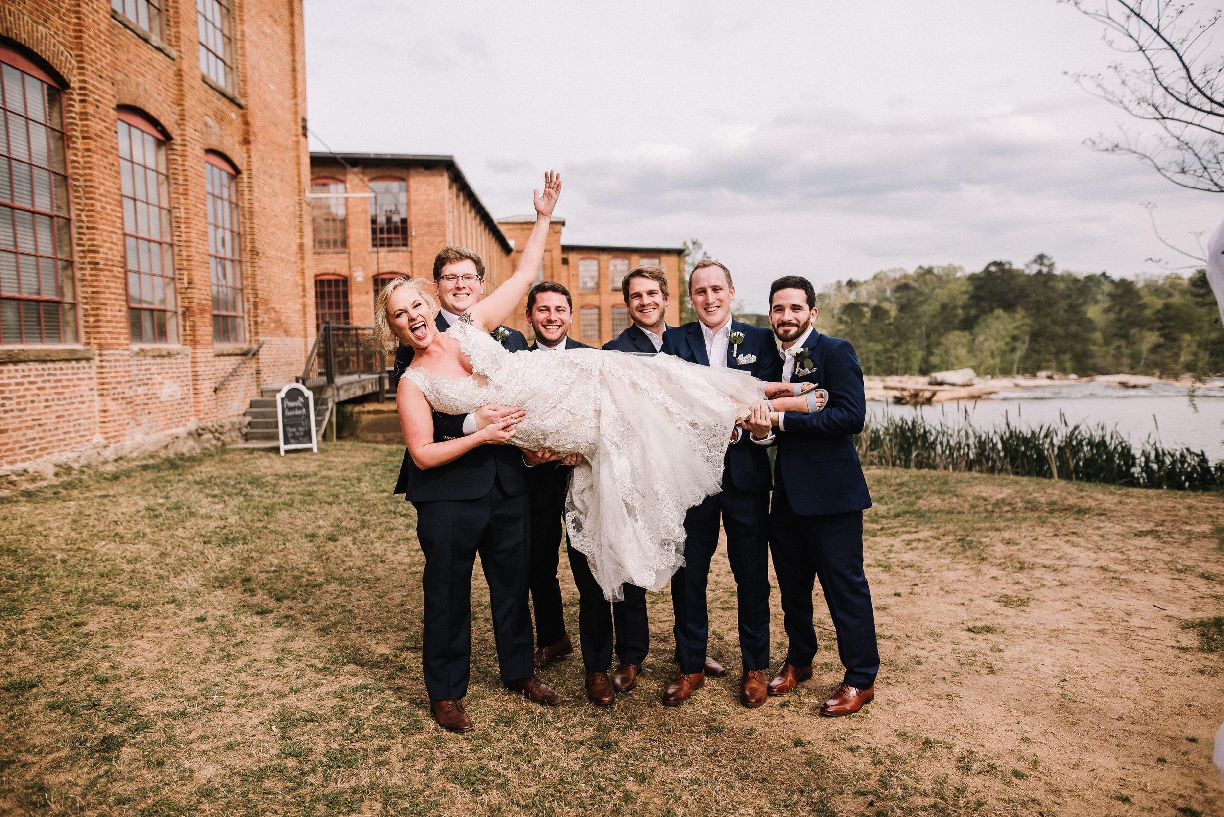 Morgan Wedding_Mill at Yellow River_Ashley Benham Photography-763.jpg