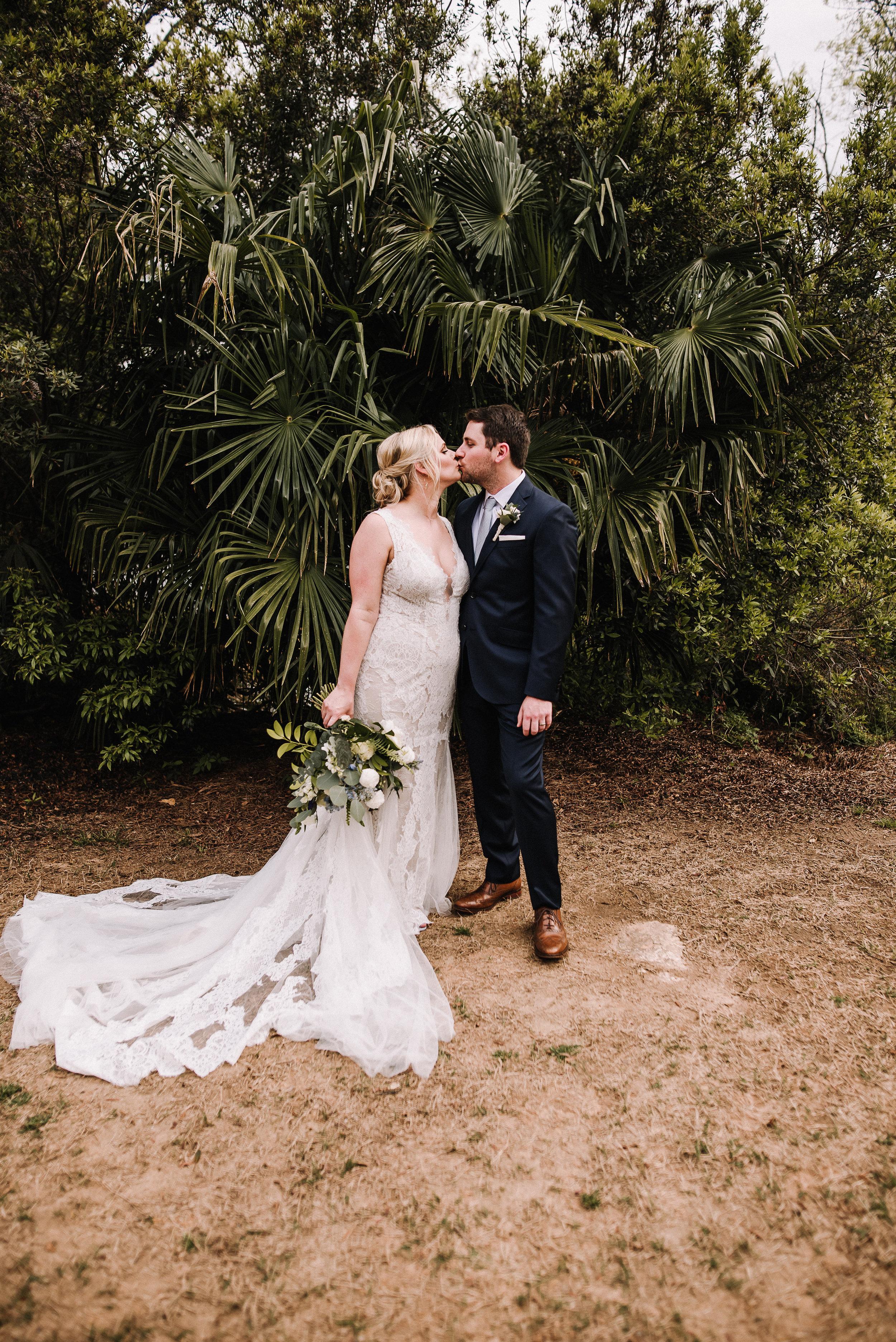 Morgan Wedding_Mill at Yellow River_Ashley Benham Photography-833.jpg