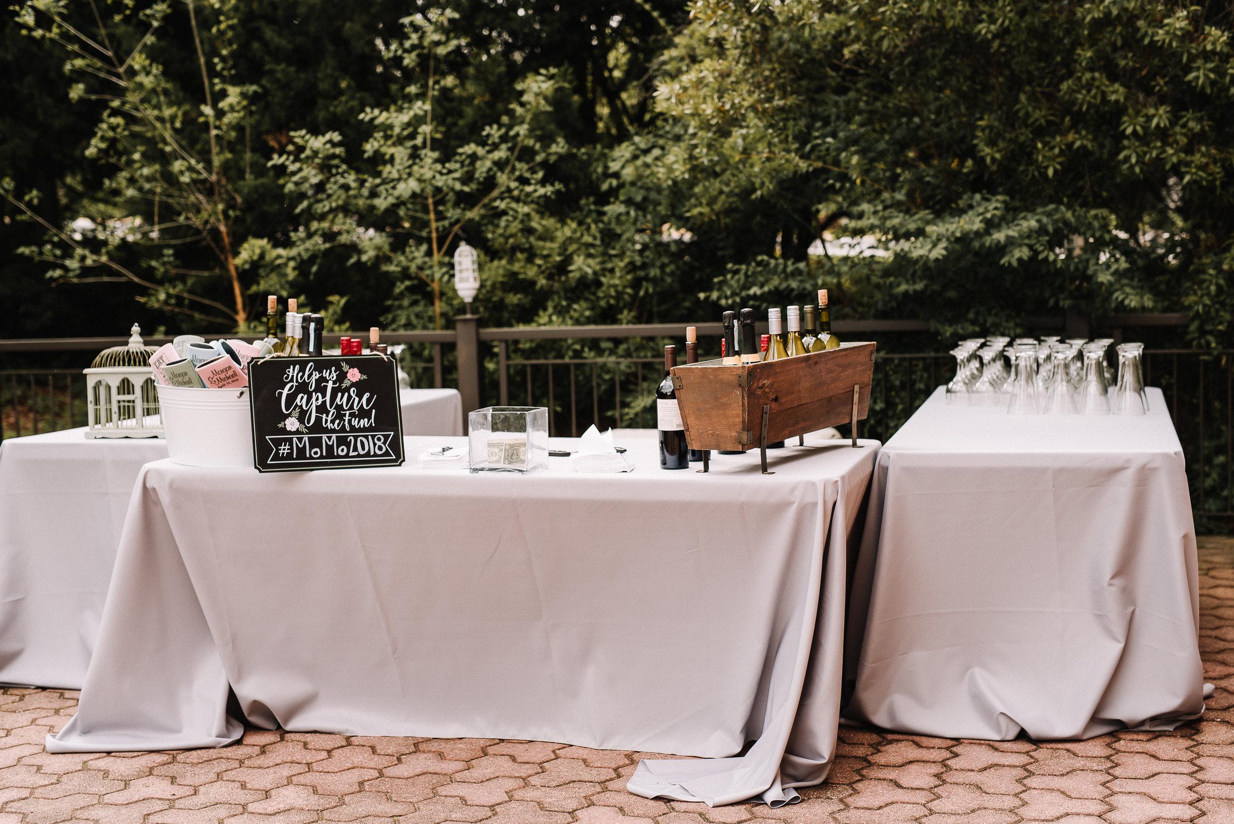 Morgan Wedding_Mill at Yellow River_Ashley Benham Photography-390.jpg