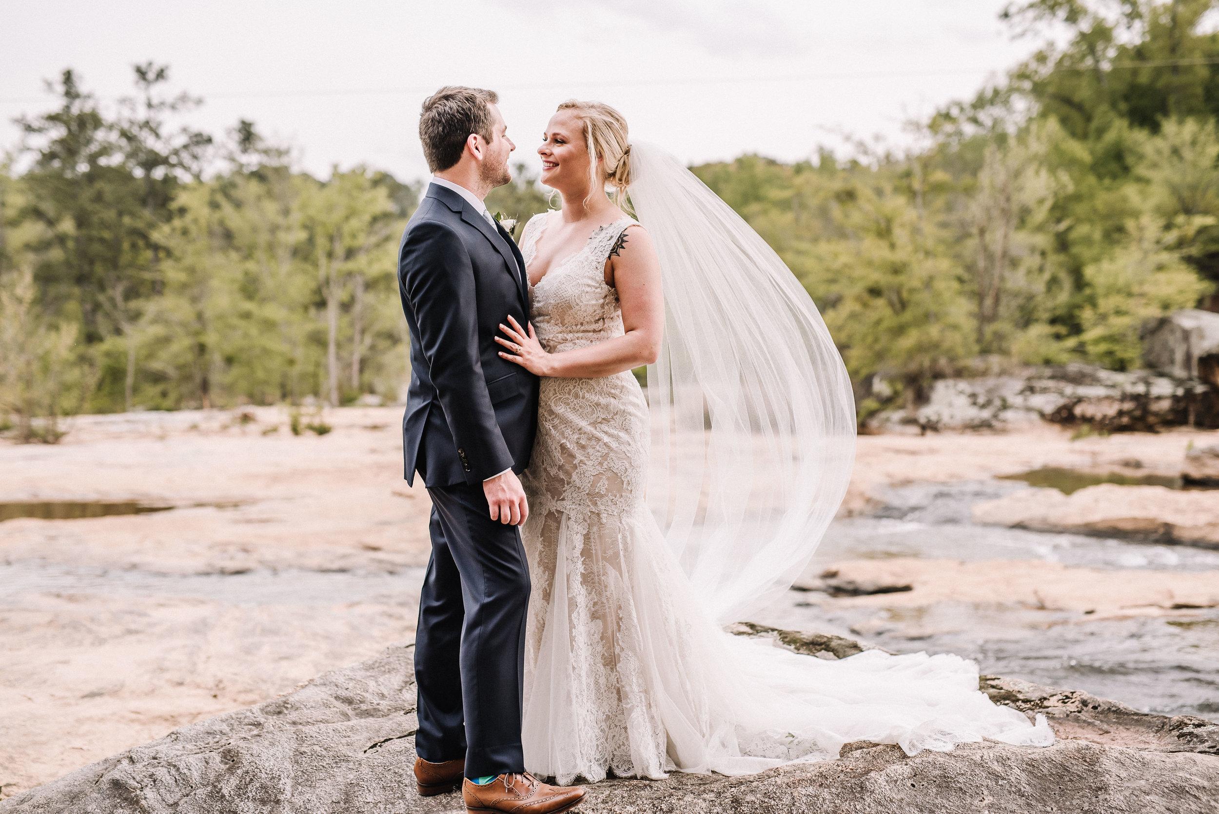 Morgan Wedding_Mill at Yellow River_Ashley Benham Photography-867.jpg