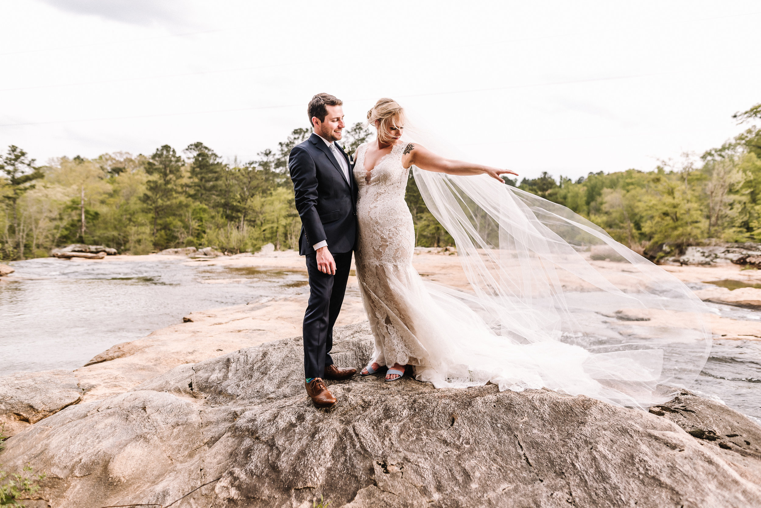 Morgan Wedding_Mill at Yellow River_Ashley Benham Photography-877.jpg