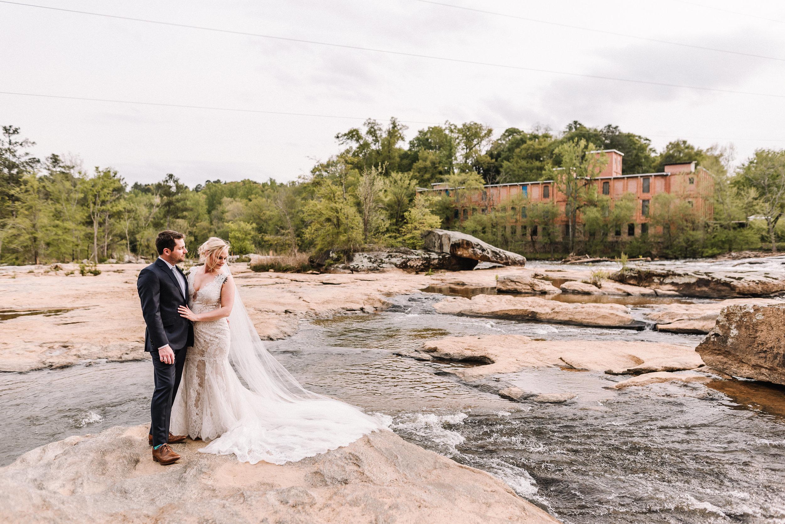 Morgan Wedding_Mill at Yellow River_Ashley Benham Photography-896.jpg