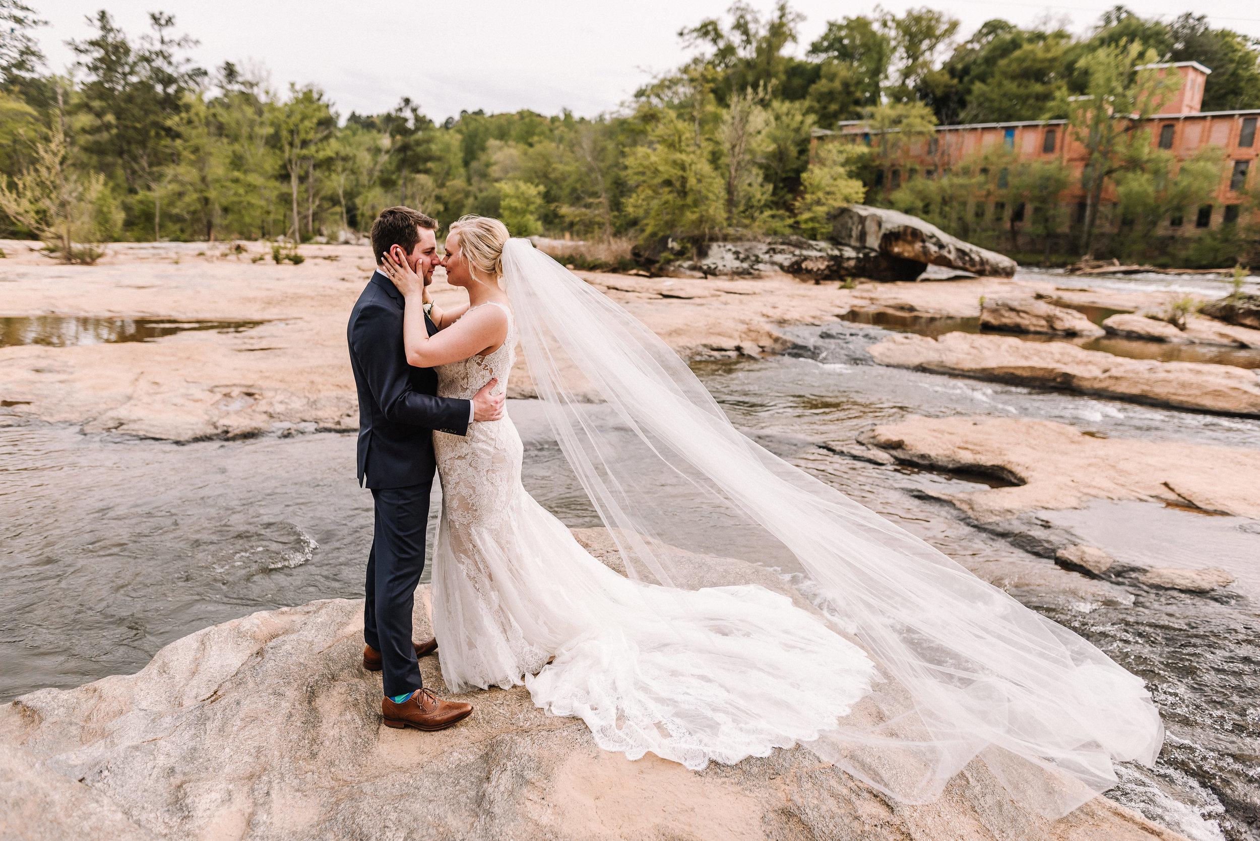 Morgan Wedding_Mill at Yellow River_Ashley Benham Photography-903.jpg