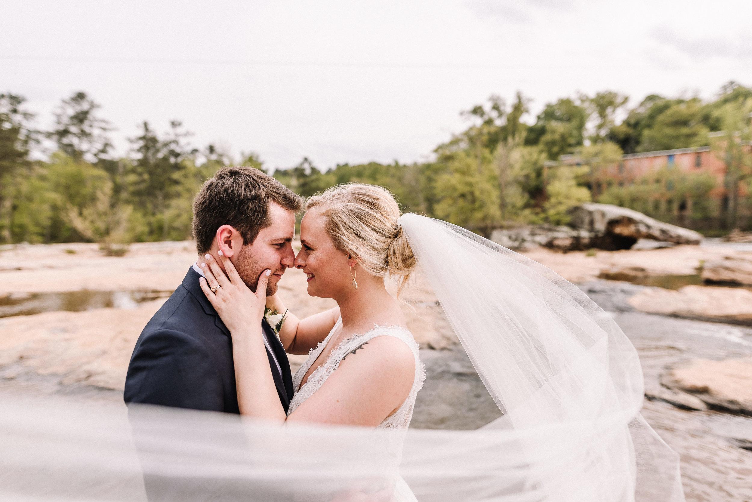 Morgan Wedding_Mill at Yellow River_Ashley Benham Photography-904.jpg