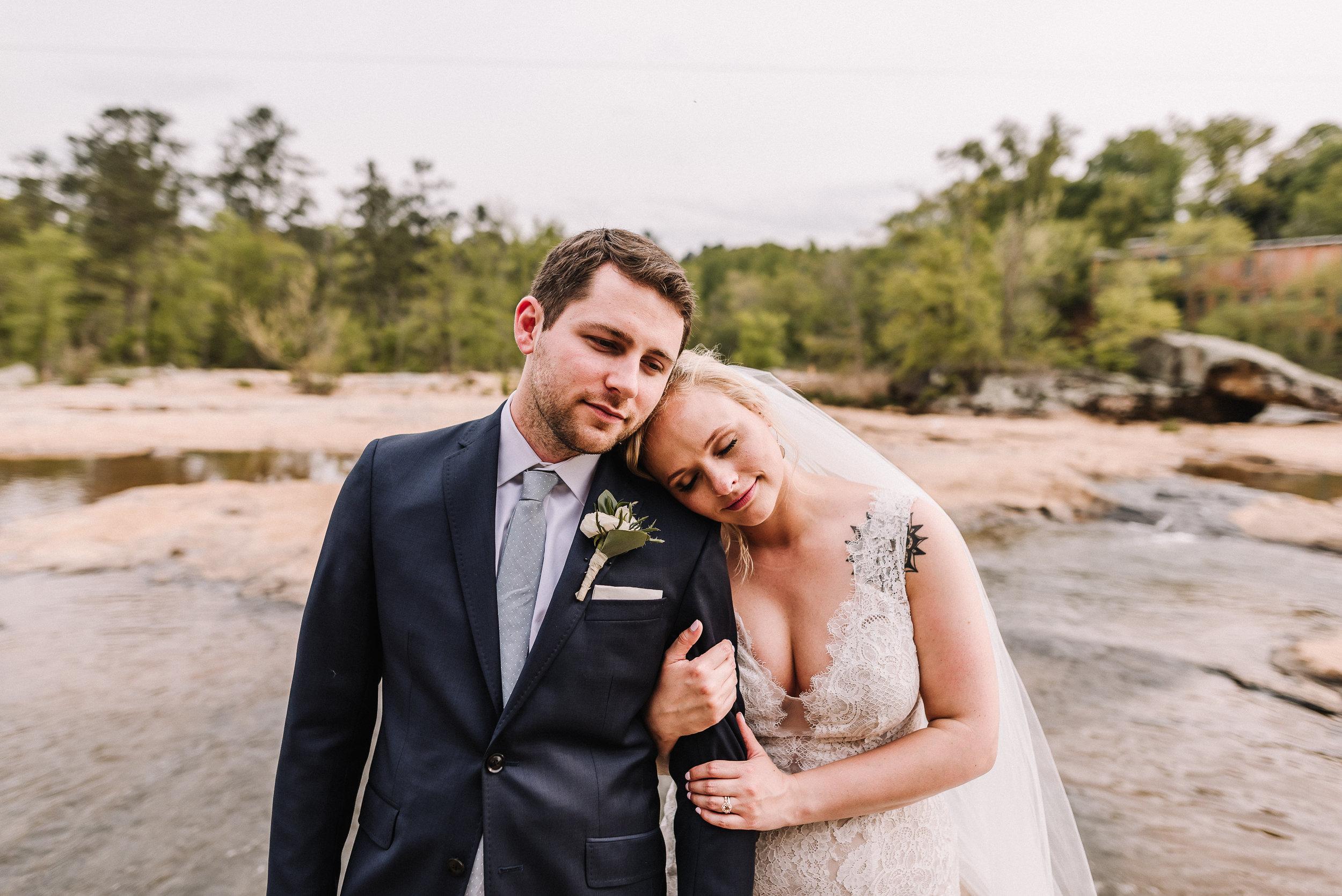 Morgan Wedding_Mill at Yellow River_Ashley Benham Photography-921.jpg