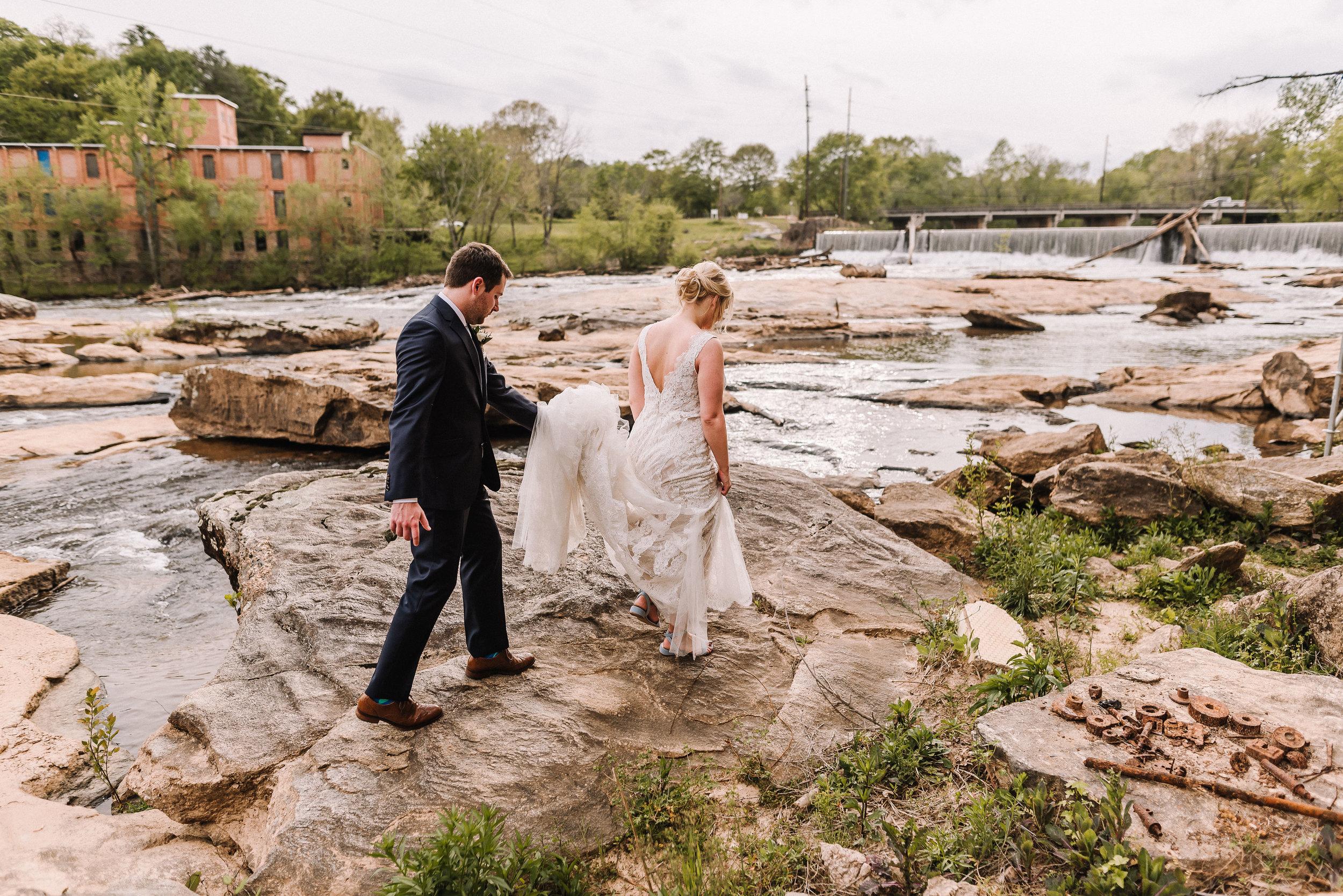 Morgan Wedding_Mill at Yellow River_Ashley Benham Photography-932.jpg