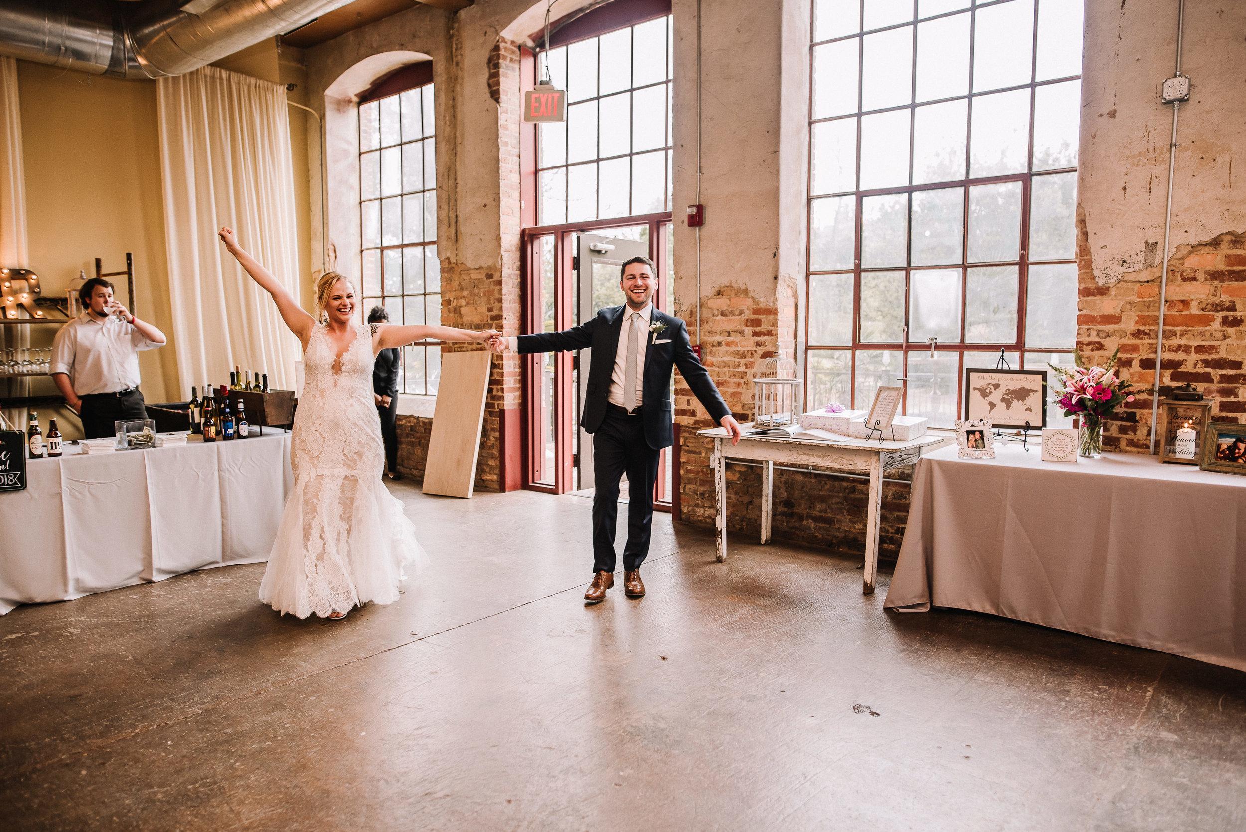 Morgan Wedding_Mill at Yellow River_Ashley Benham Photography-974.jpg