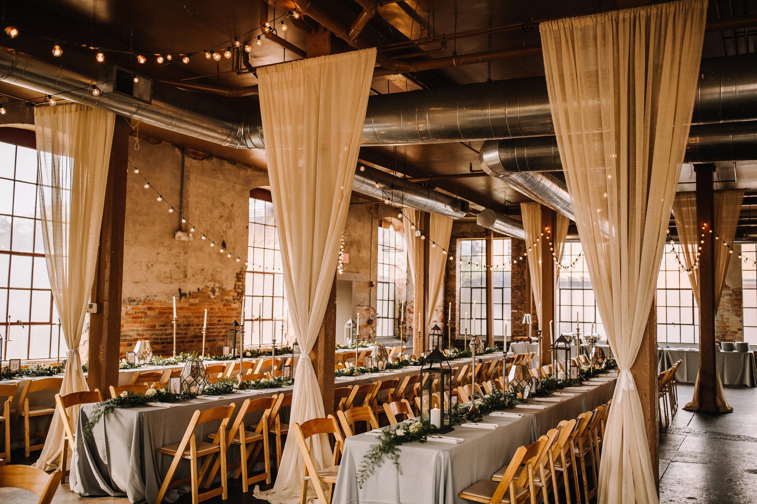Morgan Wedding_Mill at Yellow River_Ashley Benham Photography-708.jpg