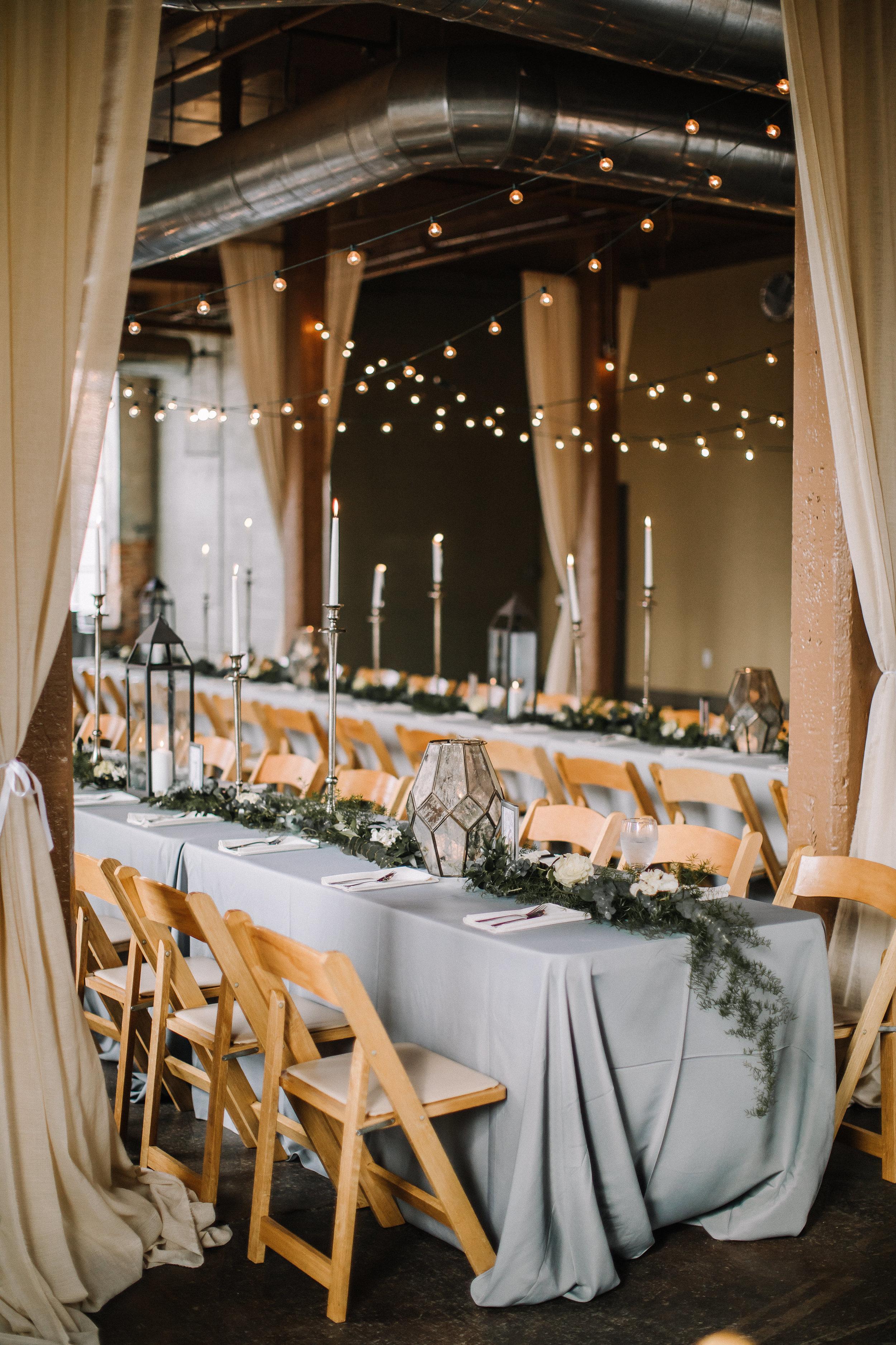 Morgan Wedding_Mill at Yellow River_Ashley Benham Photography-733.jpg