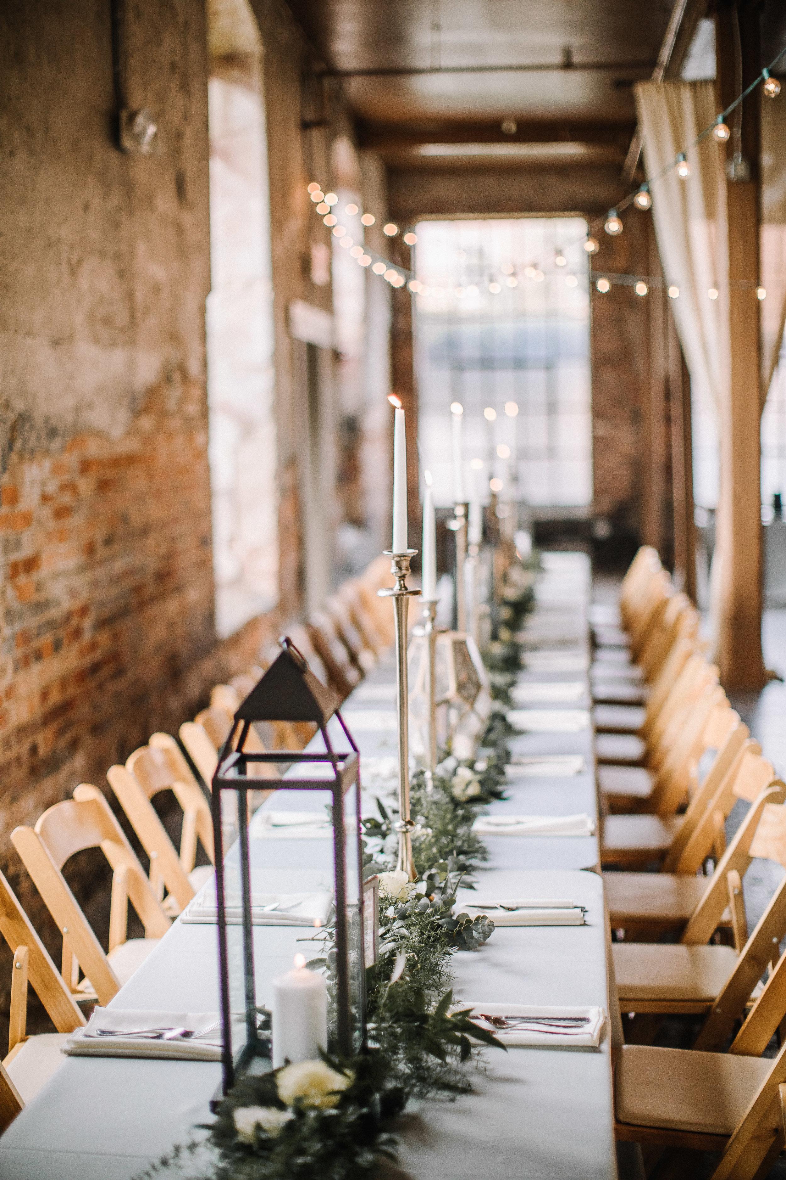 Morgan Wedding_Mill at Yellow River_Ashley Benham Photography-735.jpg