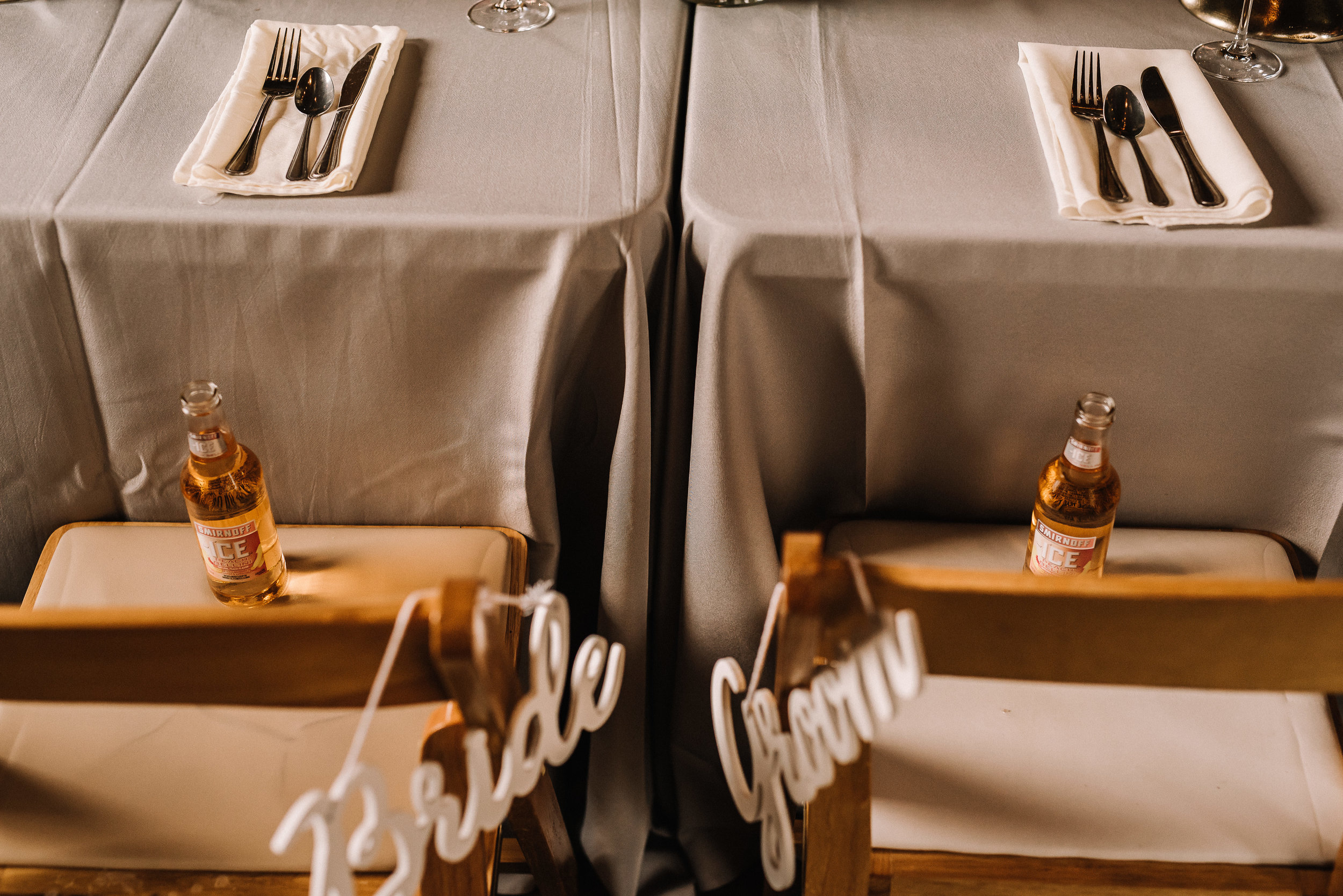 Morgan Wedding_Mill at Yellow River_Ashley Benham Photography-944.jpg