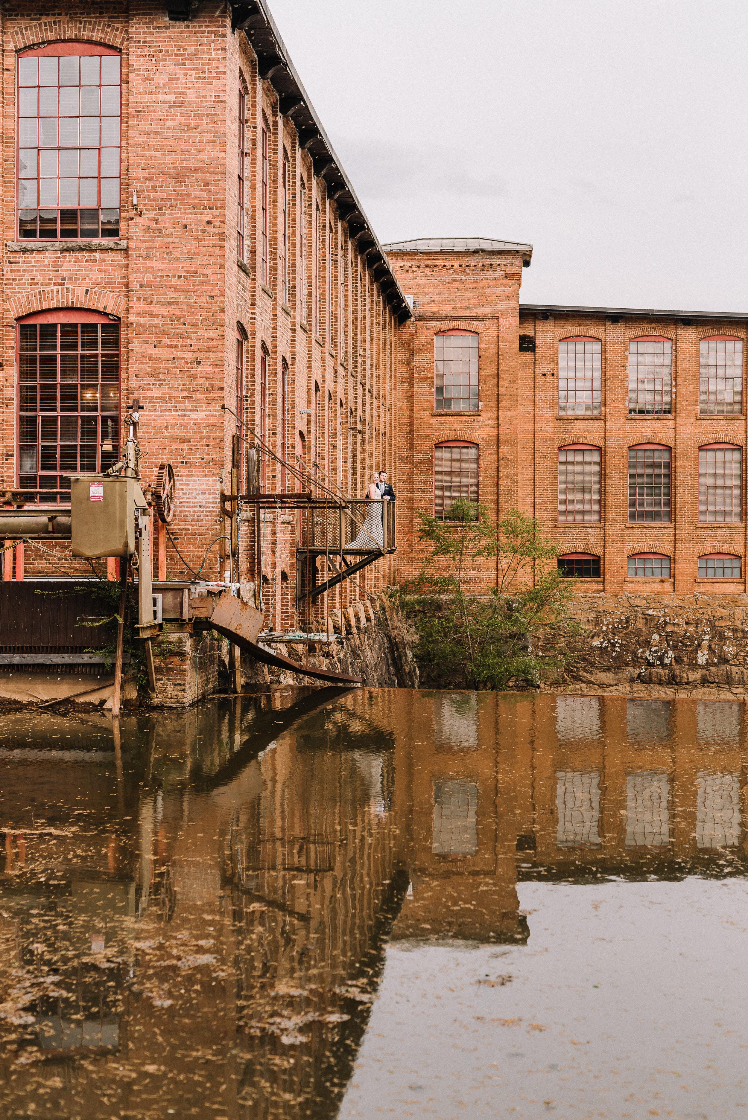 Morgan Wedding_Mill at Yellow River_Ashley Benham Photography-942.jpg