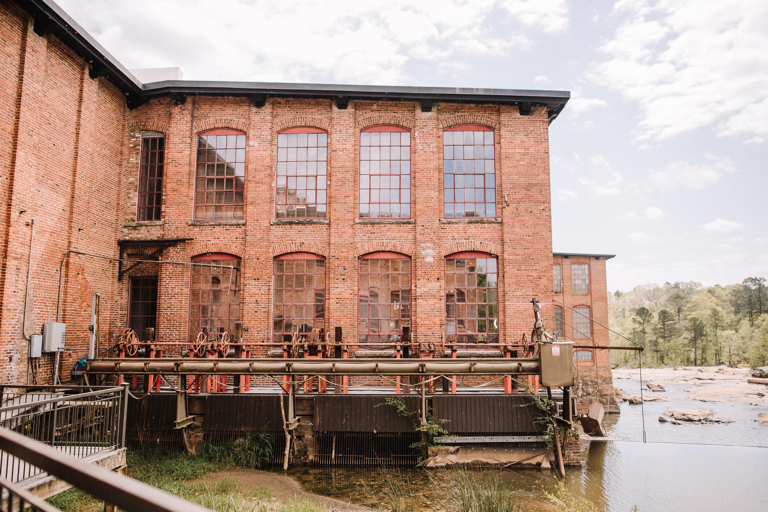 Morgan Wedding_Mill at Yellow River_Ashley Benham Photography-38.jpg