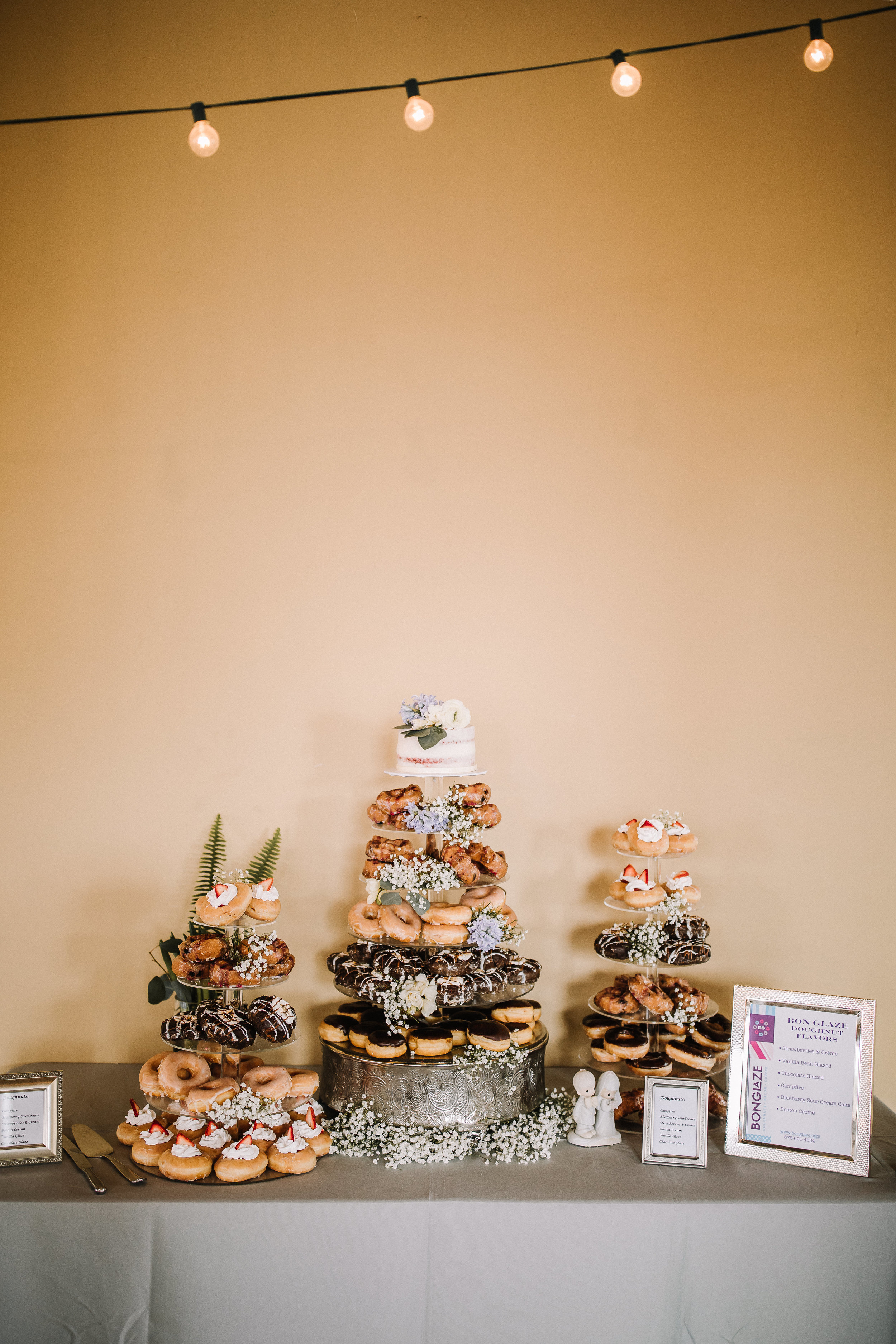 Morgan Wedding_Mill at Yellow River_Ashley Benham Photography-720.jpg