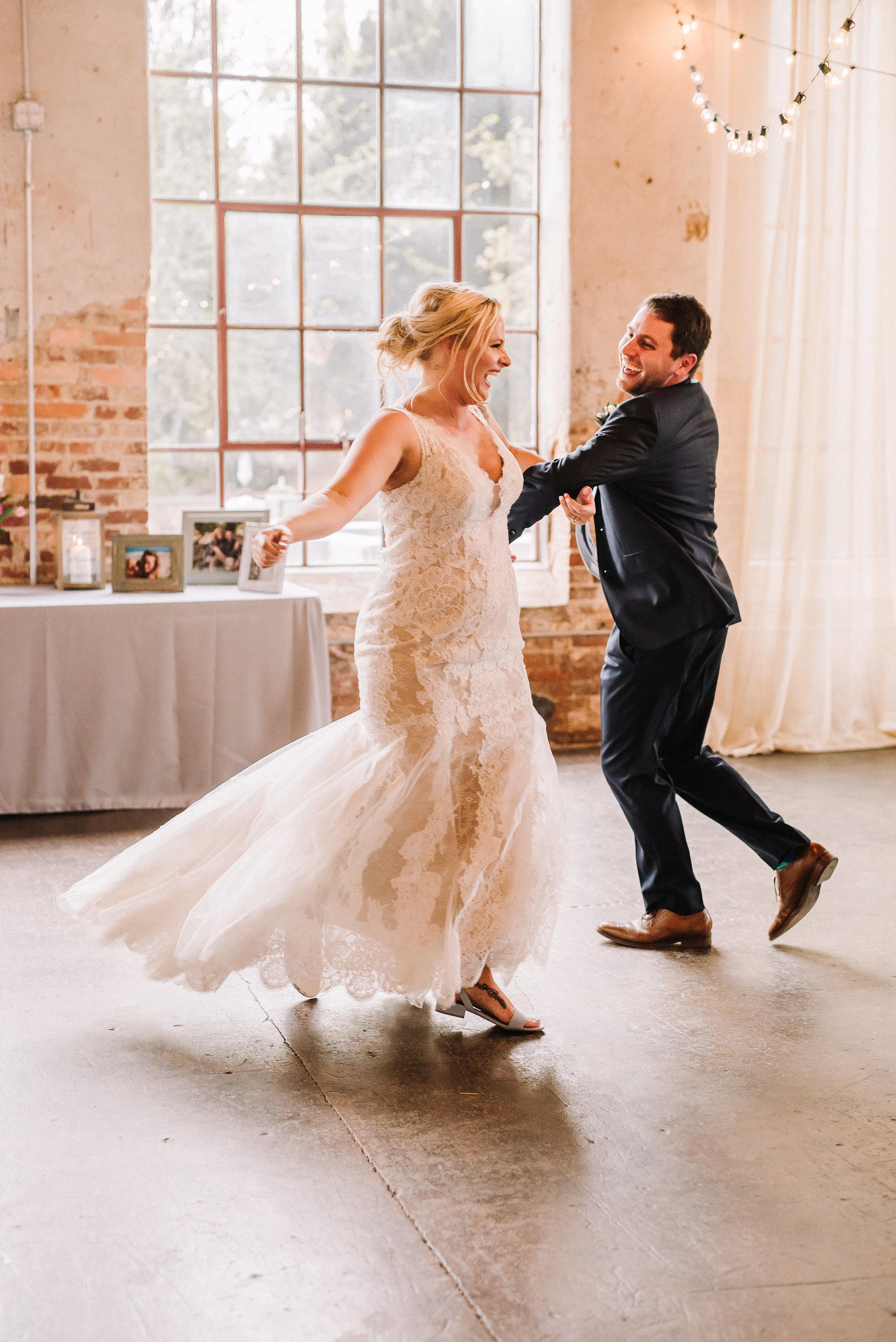 Morgan Wedding_Mill at Yellow River_Ashley Benham Photography-999.jpg