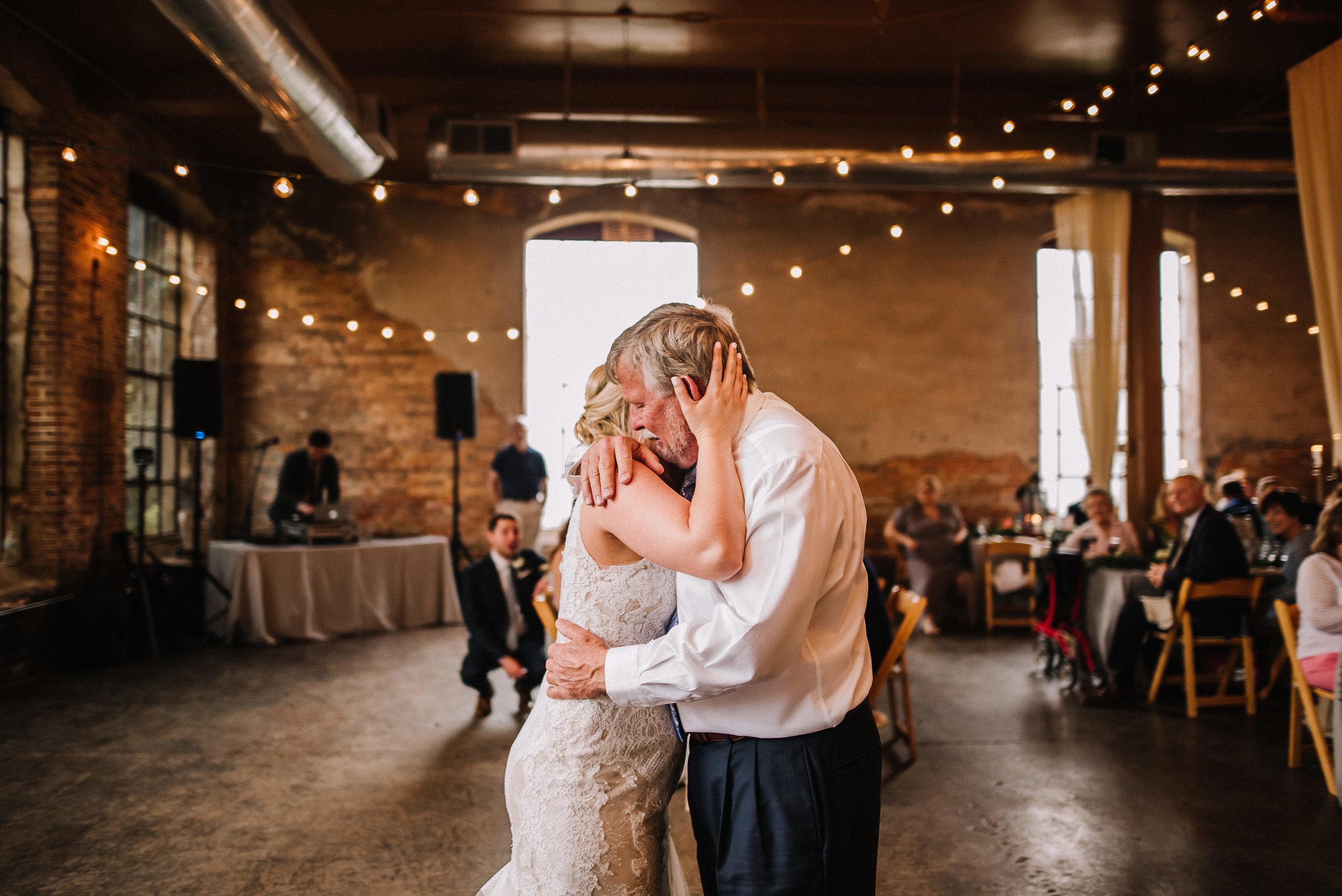 Morgan Wedding_Mill at Yellow River_Ashley Benham Photography-1007.jpg