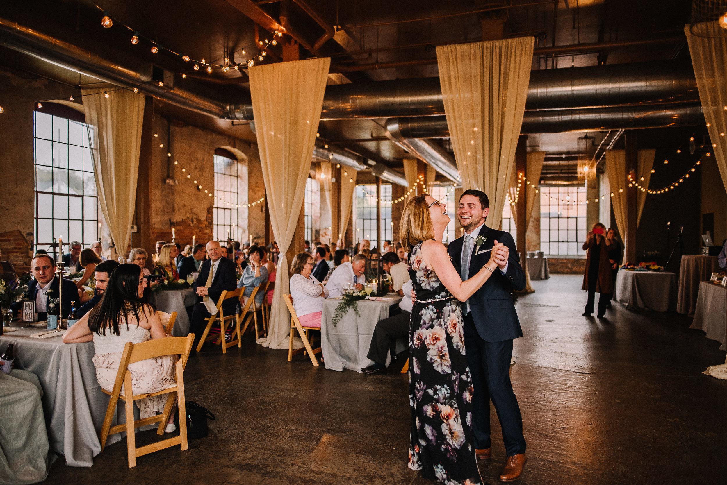 Morgan Wedding_Mill at Yellow River_Ashley Benham Photography-1024.jpg
