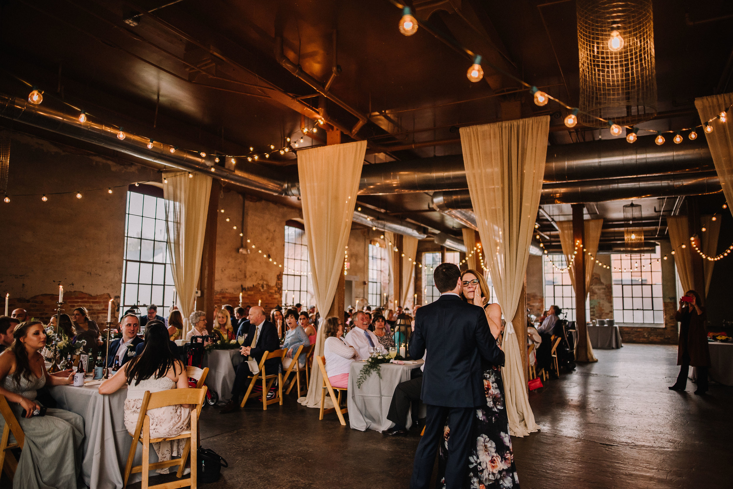 Morgan Wedding_Mill at Yellow River_Ashley Benham Photography-1026.jpg