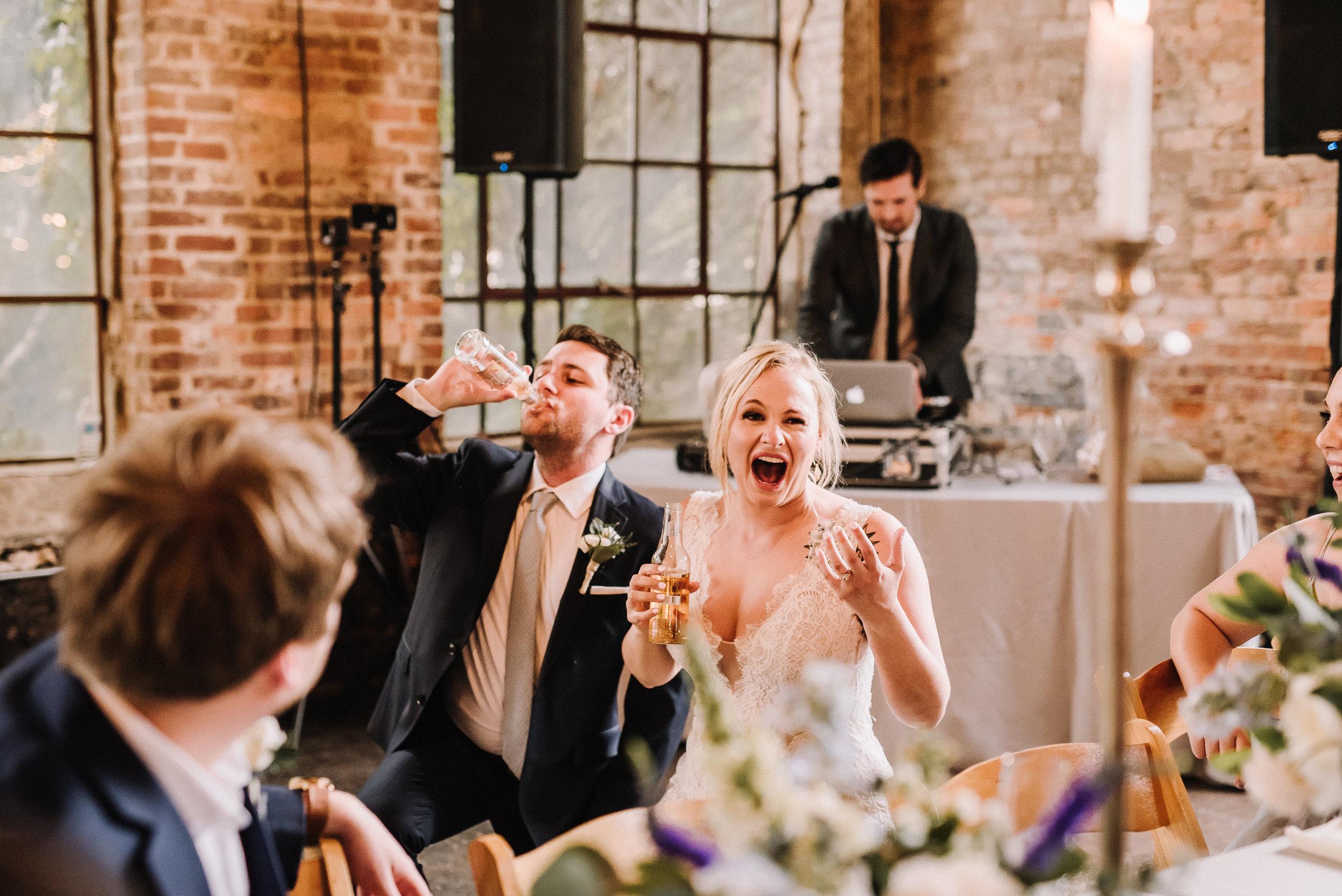Morgan Wedding_Mill at Yellow River_Ashley Benham Photography-1033.jpg