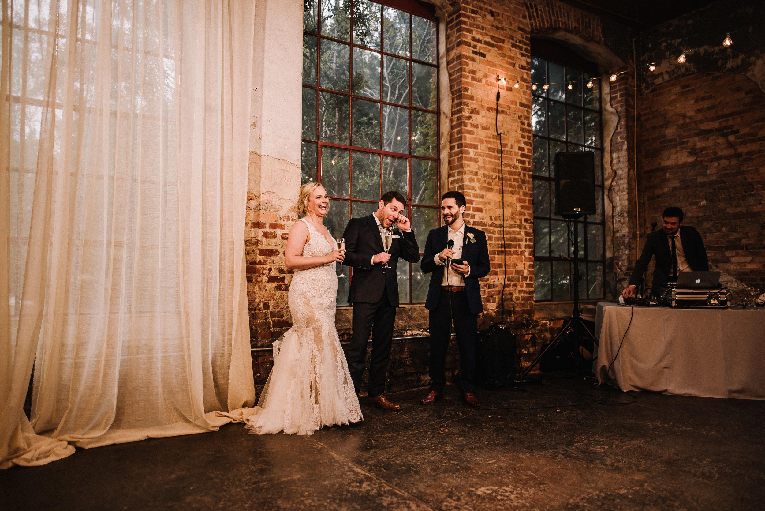 Morgan Wedding_Mill at Yellow River_Ashley Benham Photography-1056.jpg