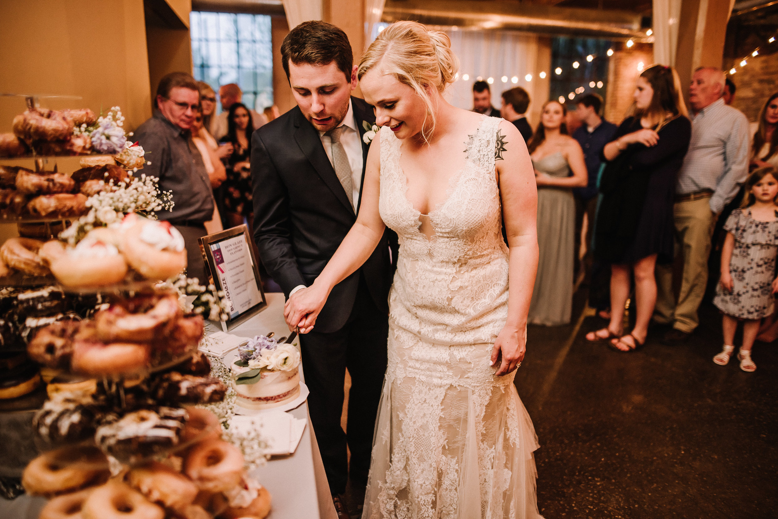 Morgan Wedding_Mill at Yellow River_Ashley Benham Photography-1083.jpg