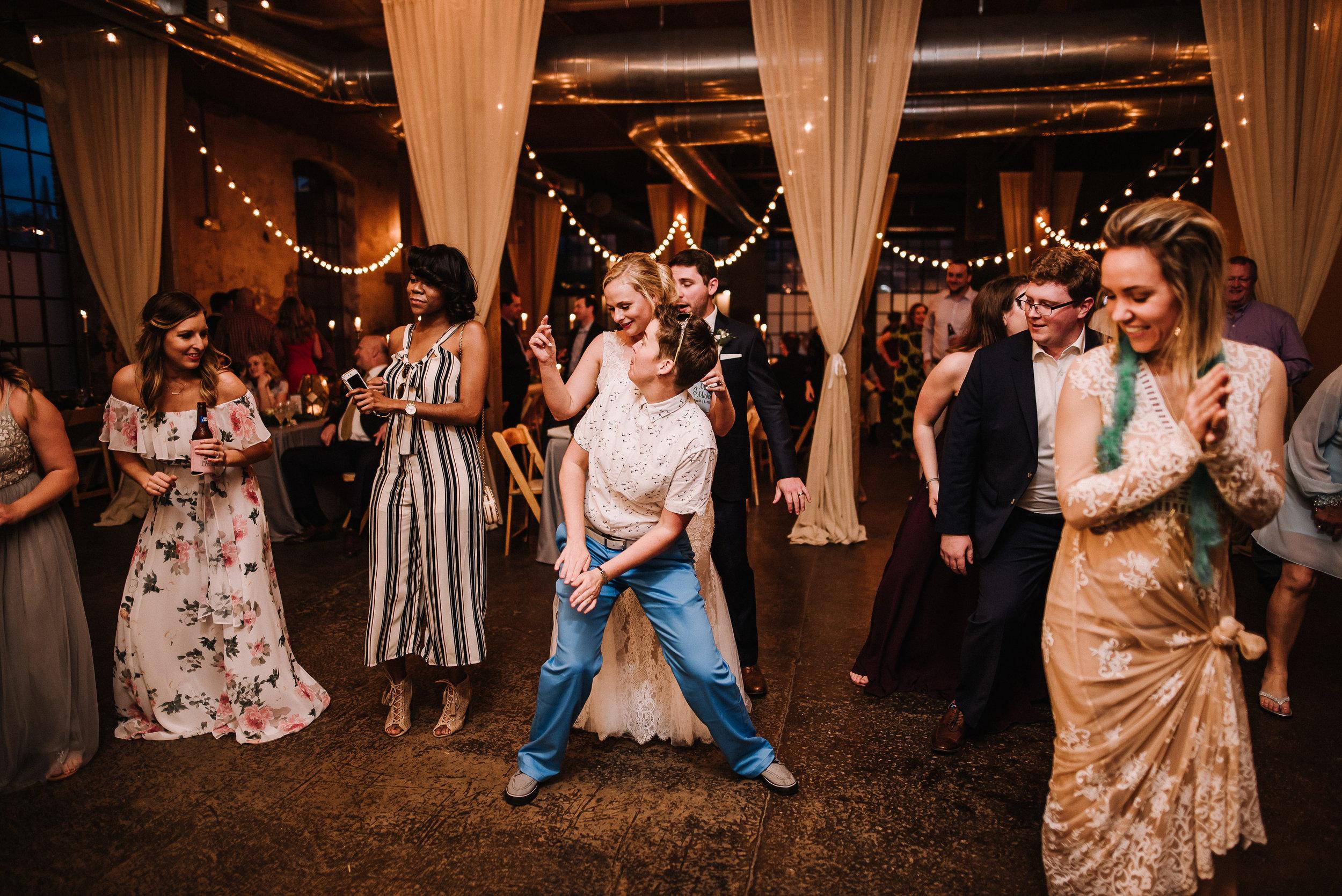 Morgan Wedding_Mill at Yellow River_Ashley Benham Photography-1108.jpg