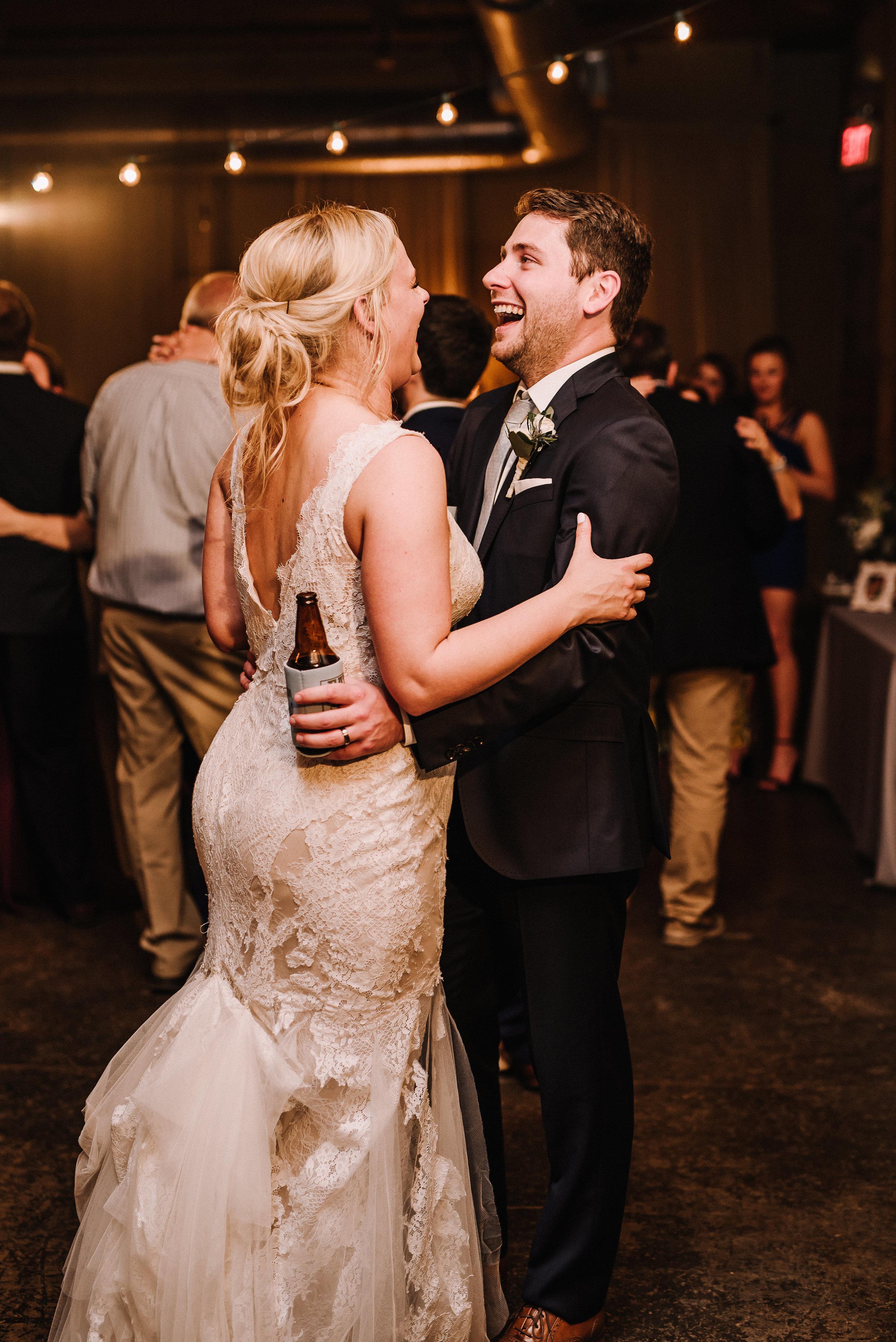 Morgan Wedding_Mill at Yellow River_Ashley Benham Photography-1169.jpg