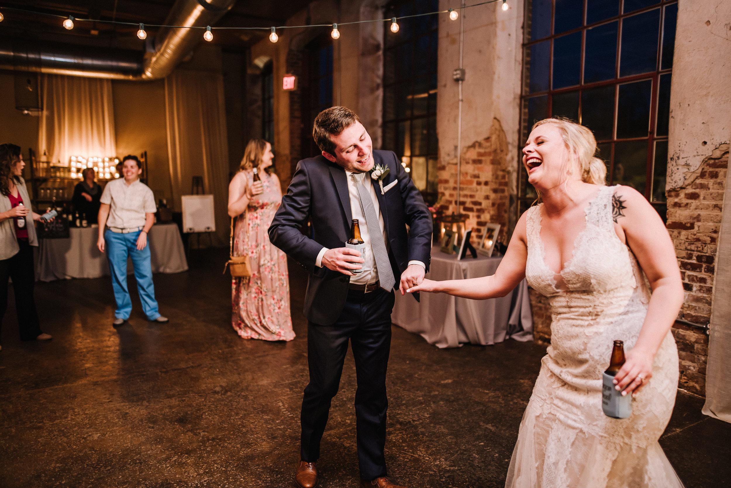 Morgan Wedding_Mill at Yellow River_Ashley Benham Photography-1148.jpg