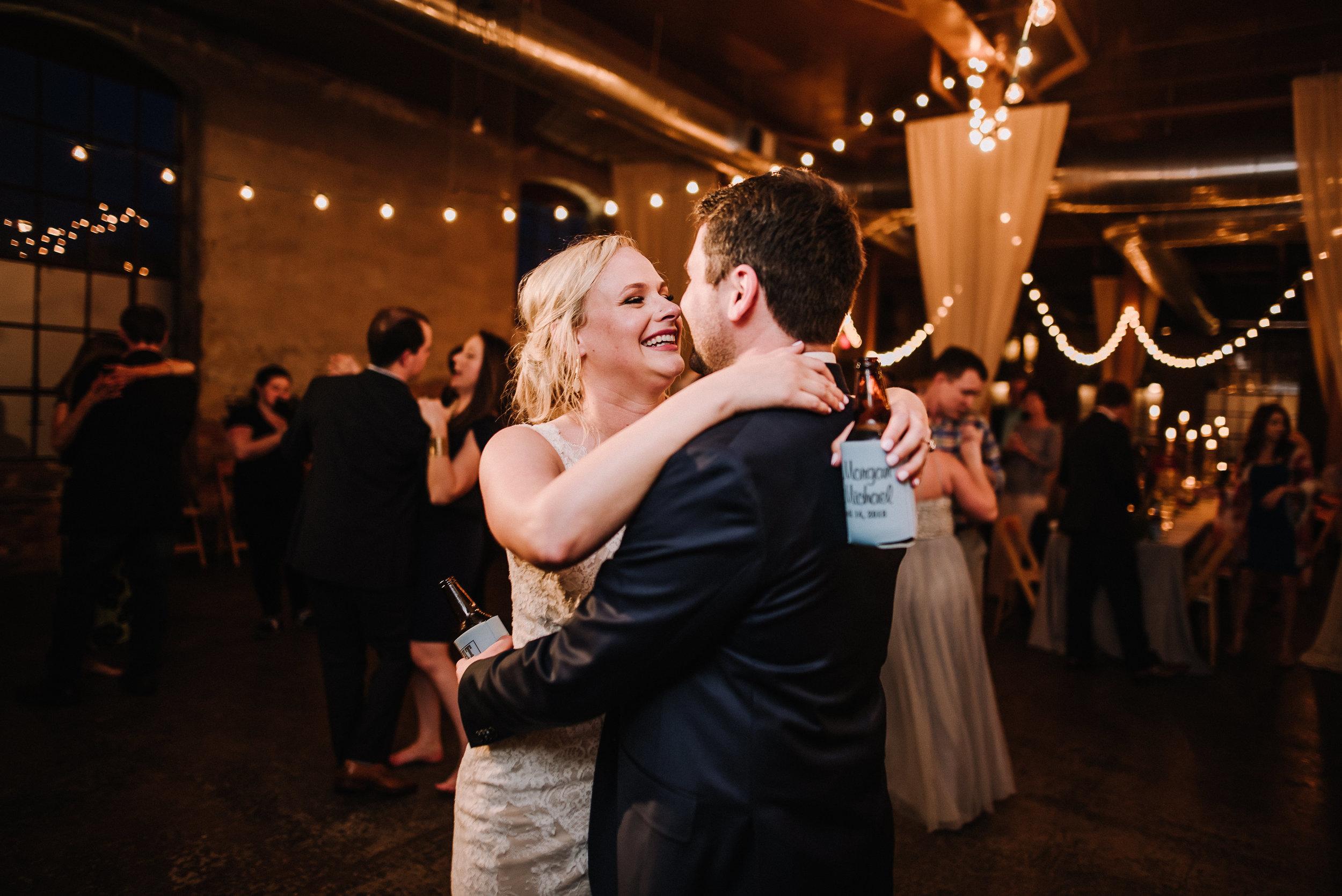 Morgan Wedding_Mill at Yellow River_Ashley Benham Photography-1159.jpg